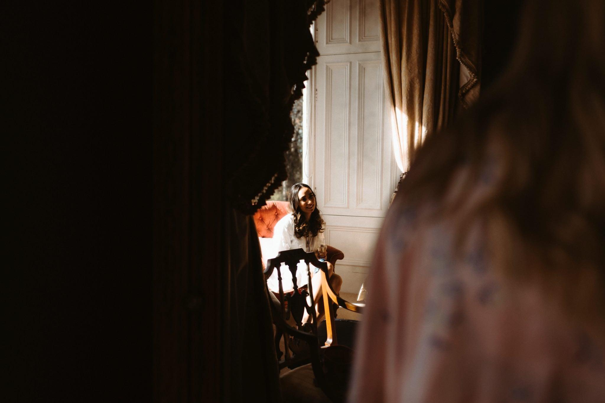 southern california wedding photographer 027