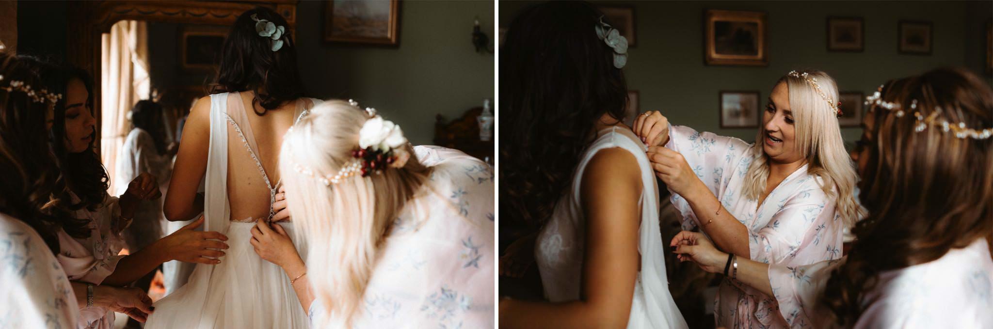 southern california wedding photographer 032