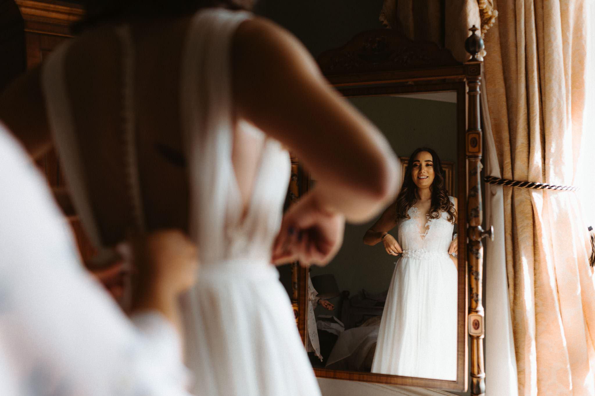 southern california wedding photographer 035