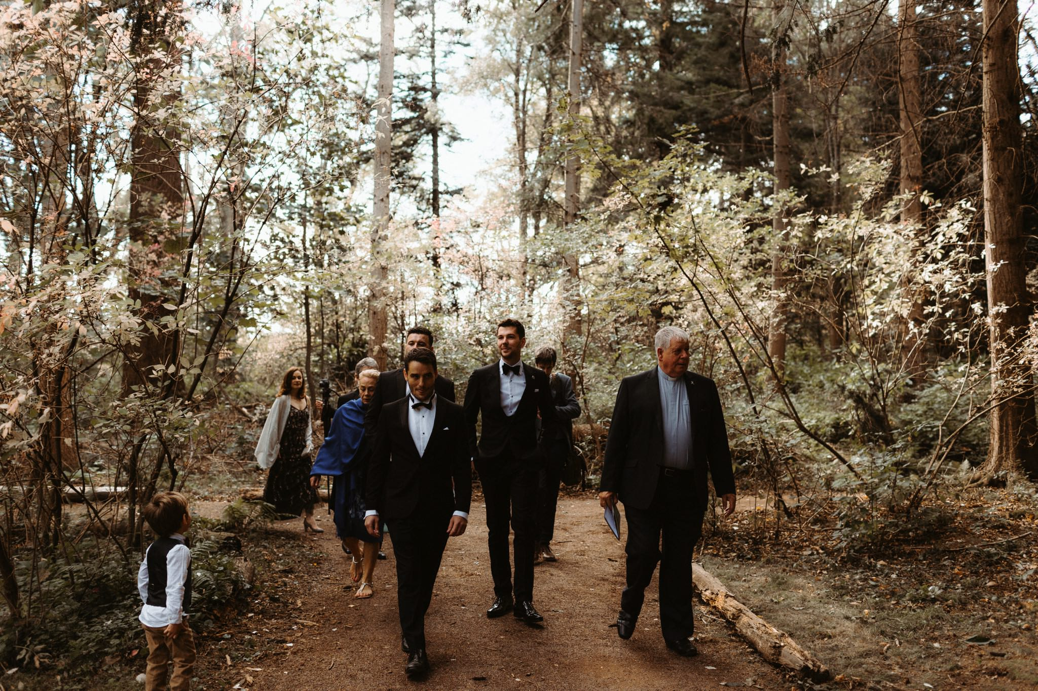 southern california wedding photographer 047