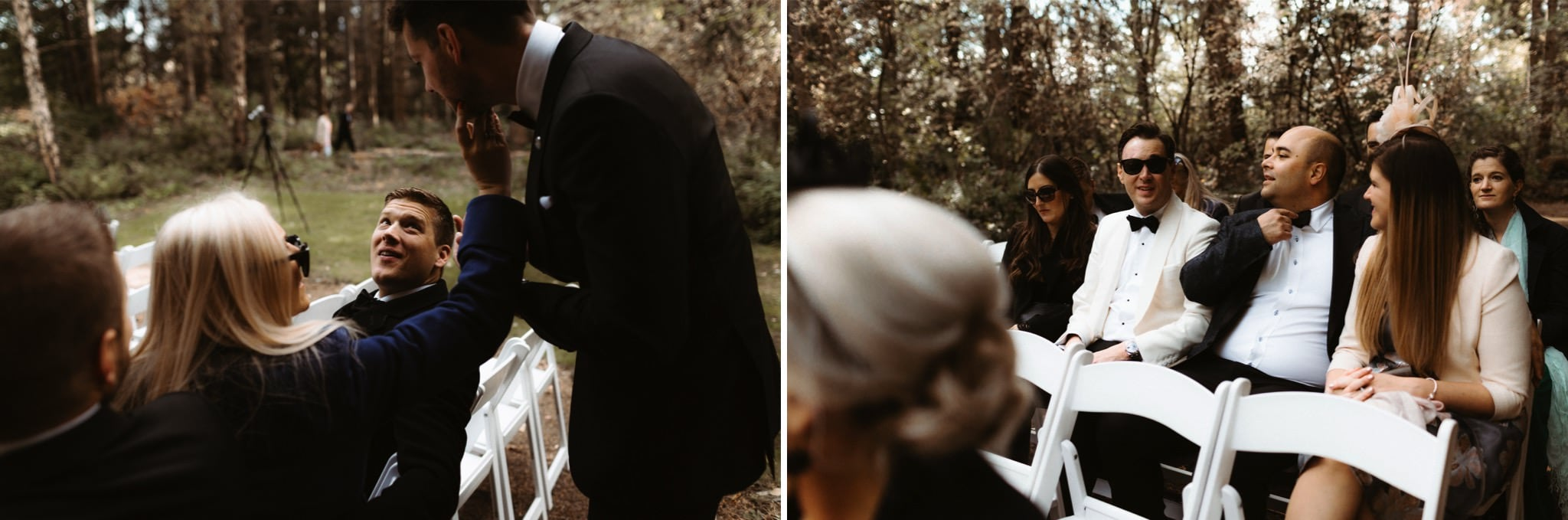 southern california wedding photographer 048
