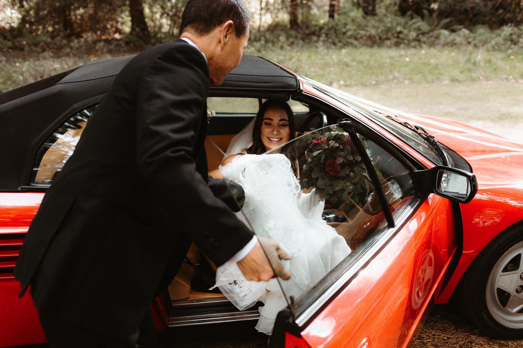 southern california wedding photographer 057