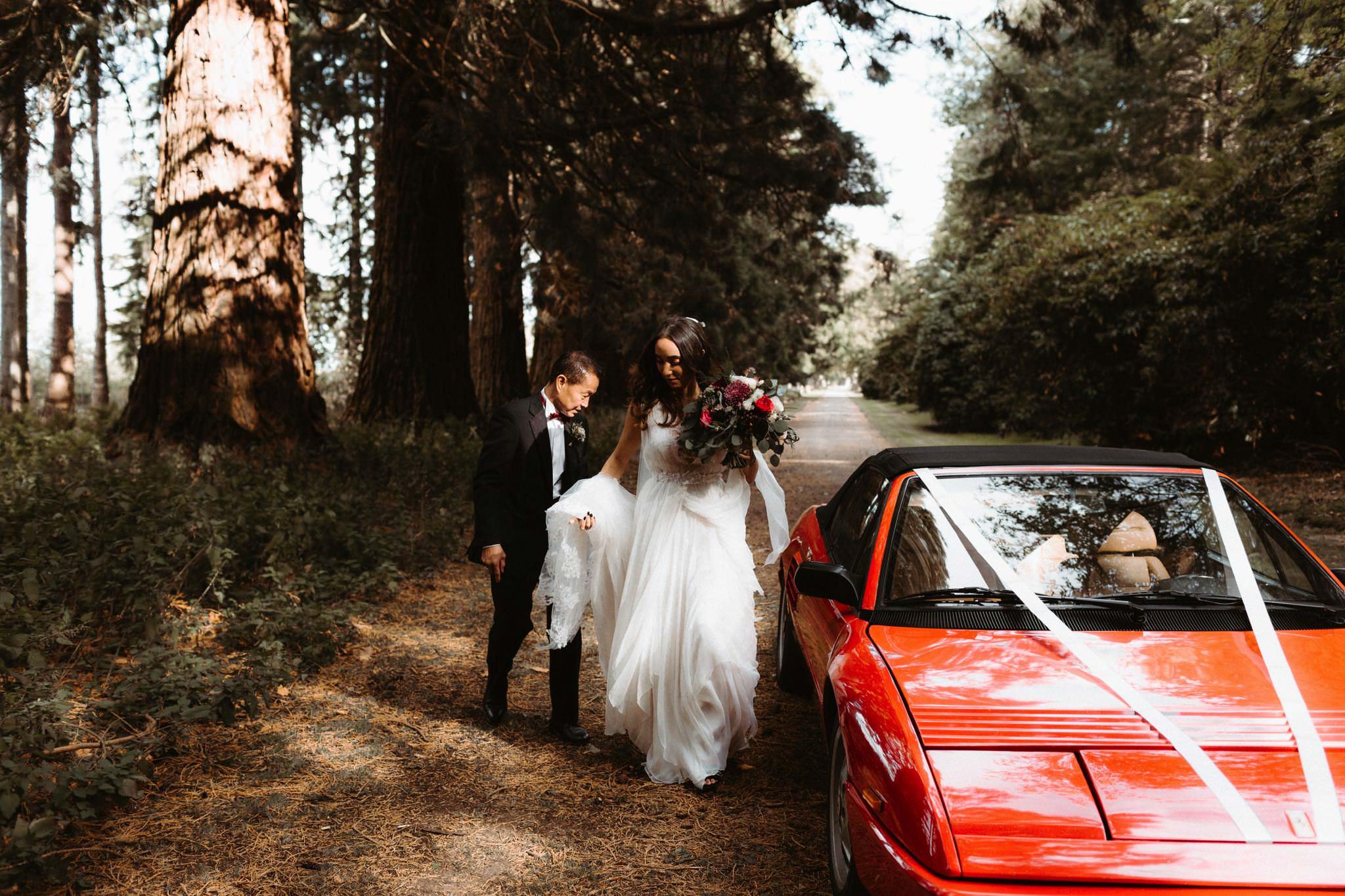 southern california wedding photographer 058