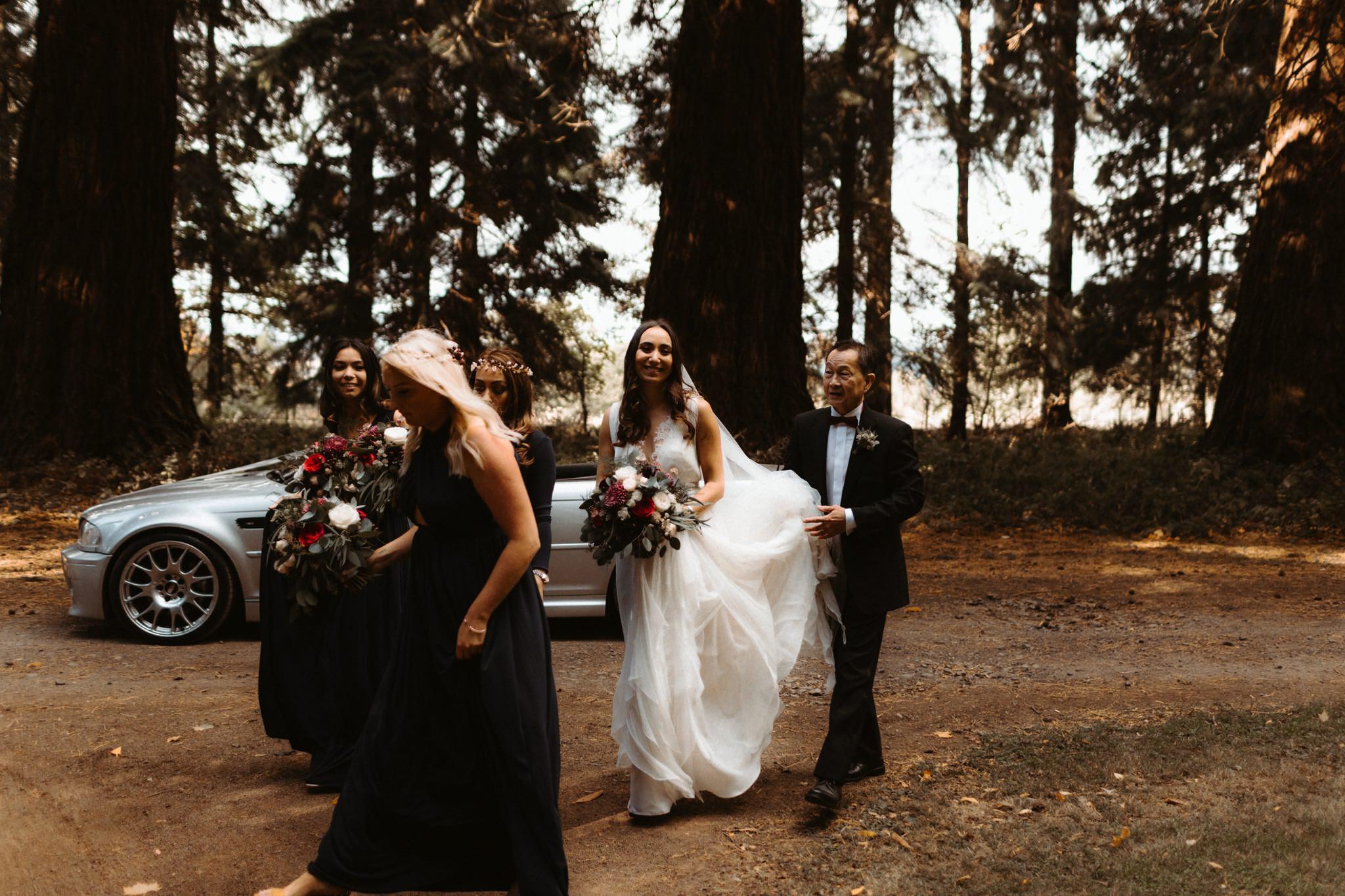southern california wedding photographer 059