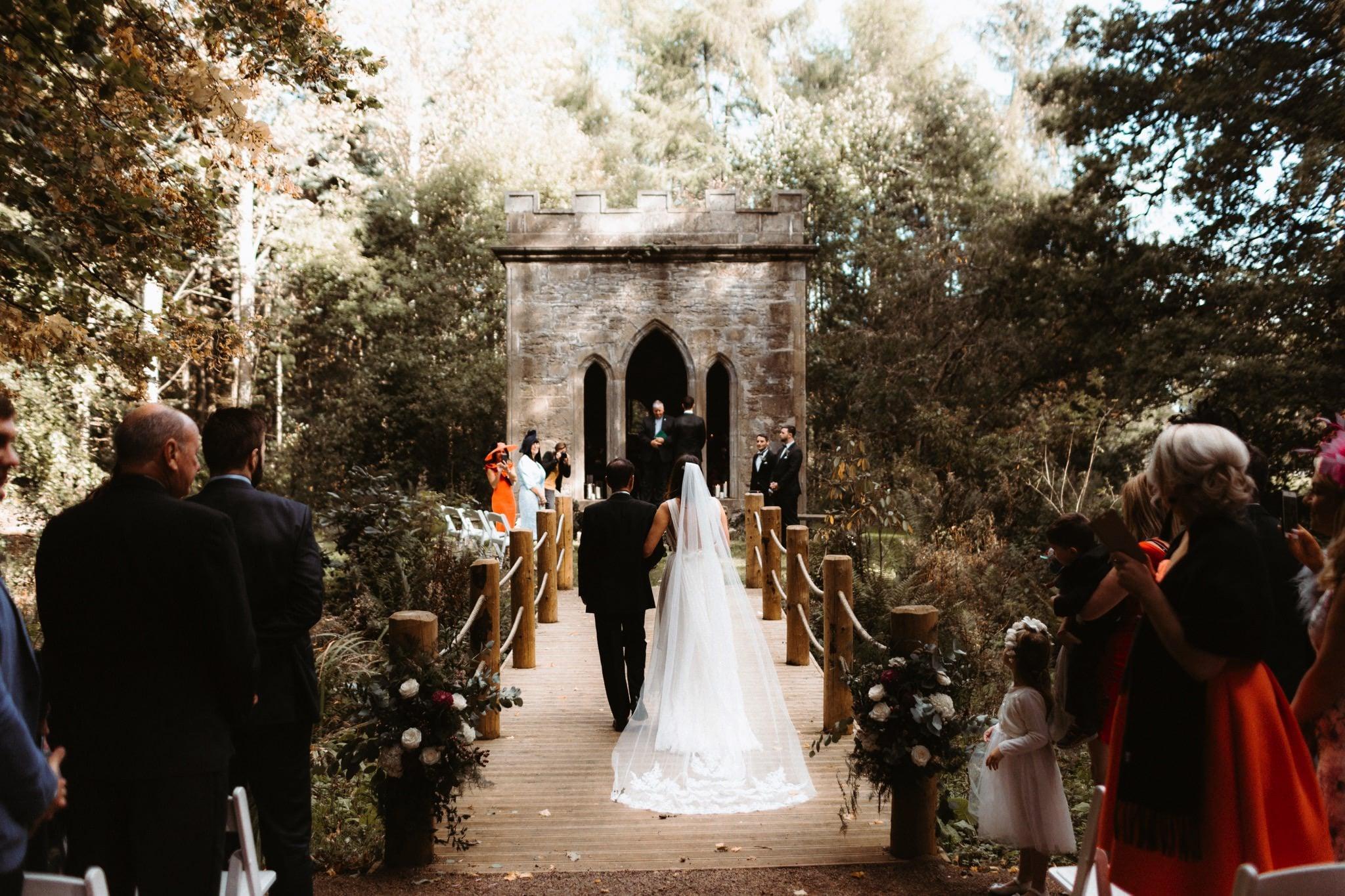 southern california wedding photographer 065