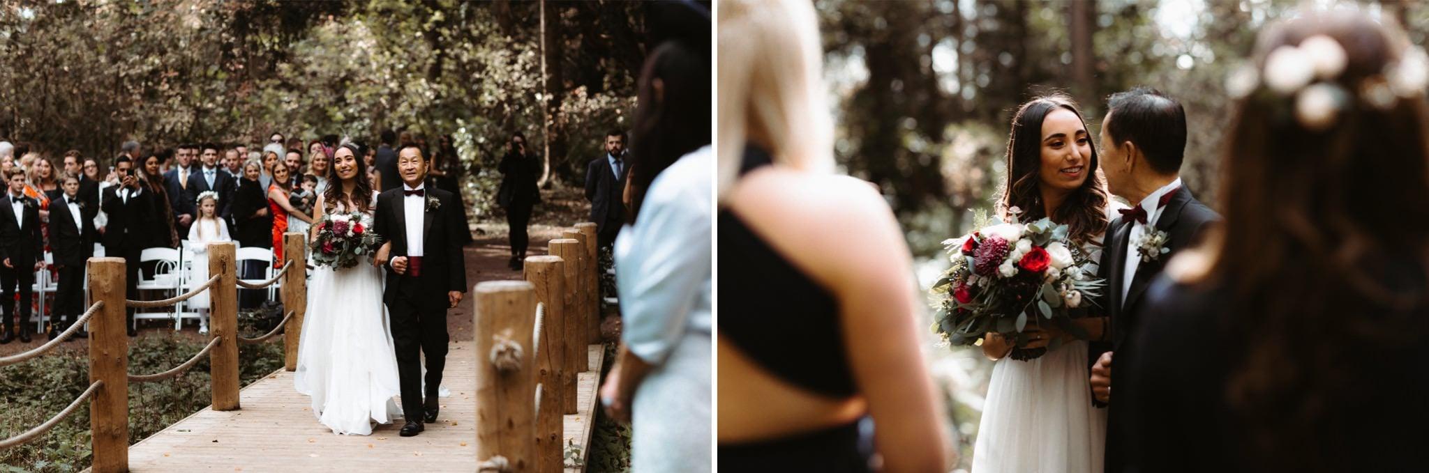 southern california wedding photographer 066