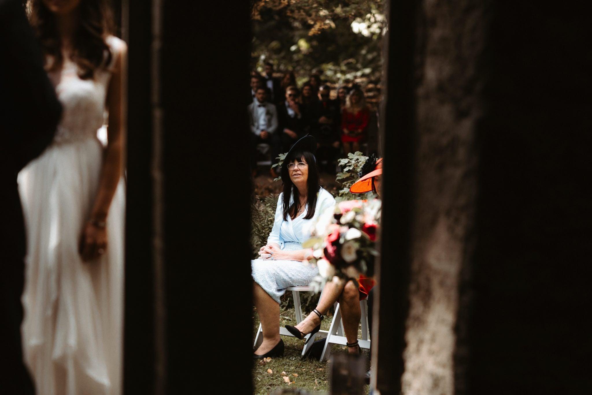 southern california wedding photographer 069