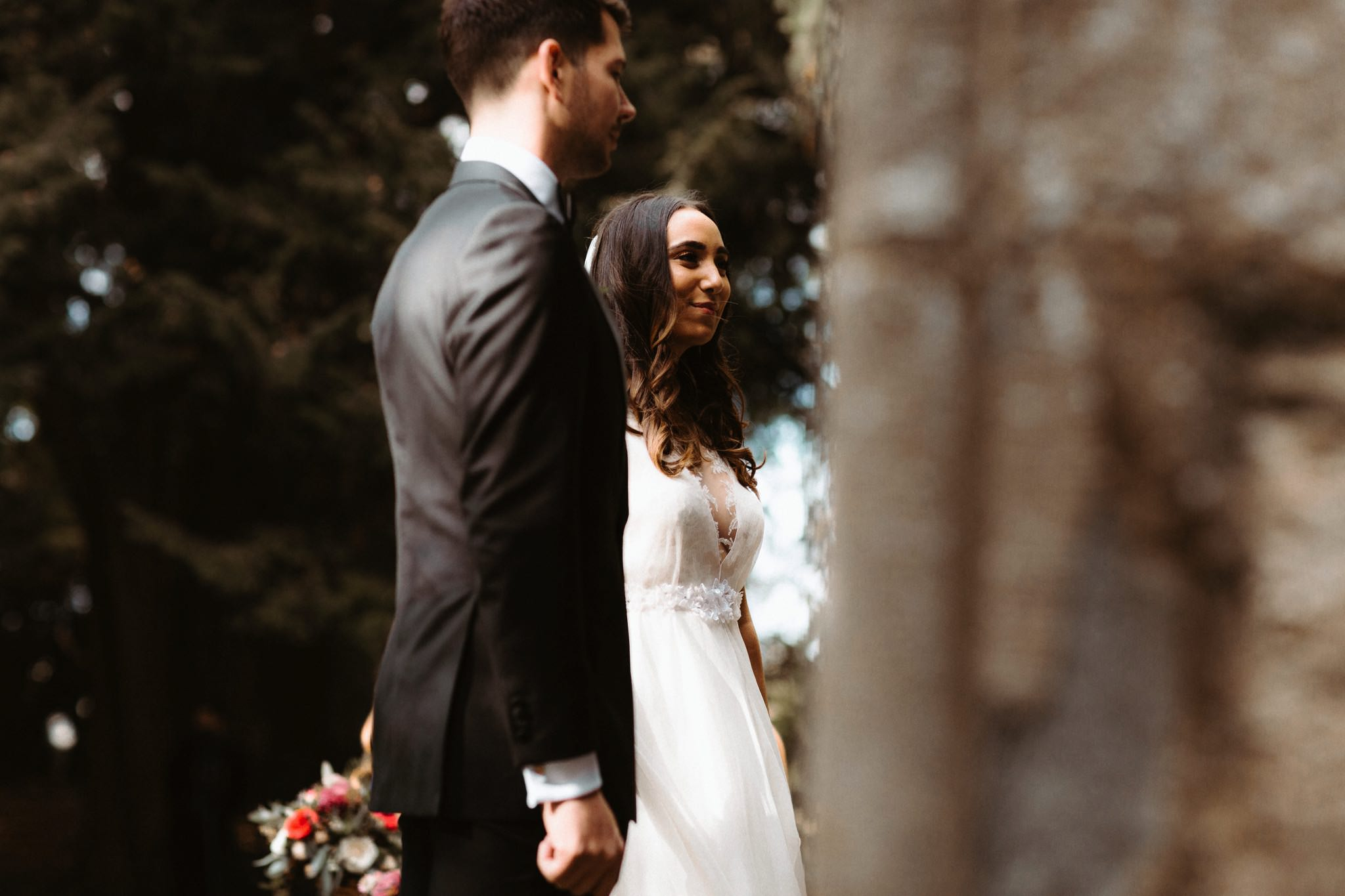 southern california wedding photographer 072