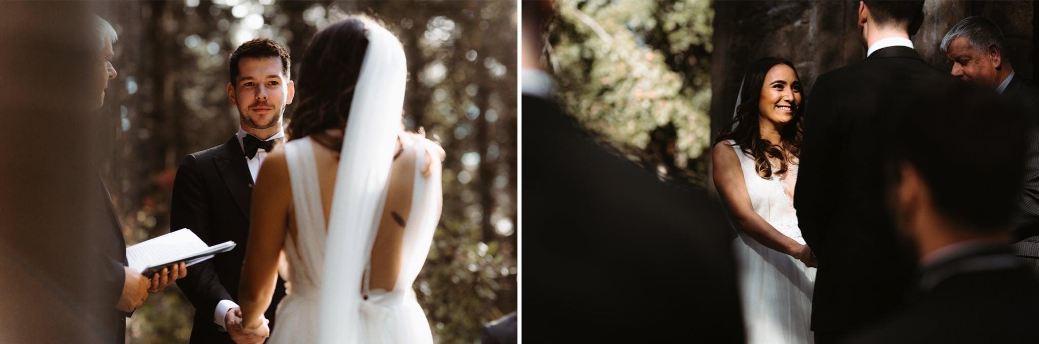 southern california wedding photographer 076