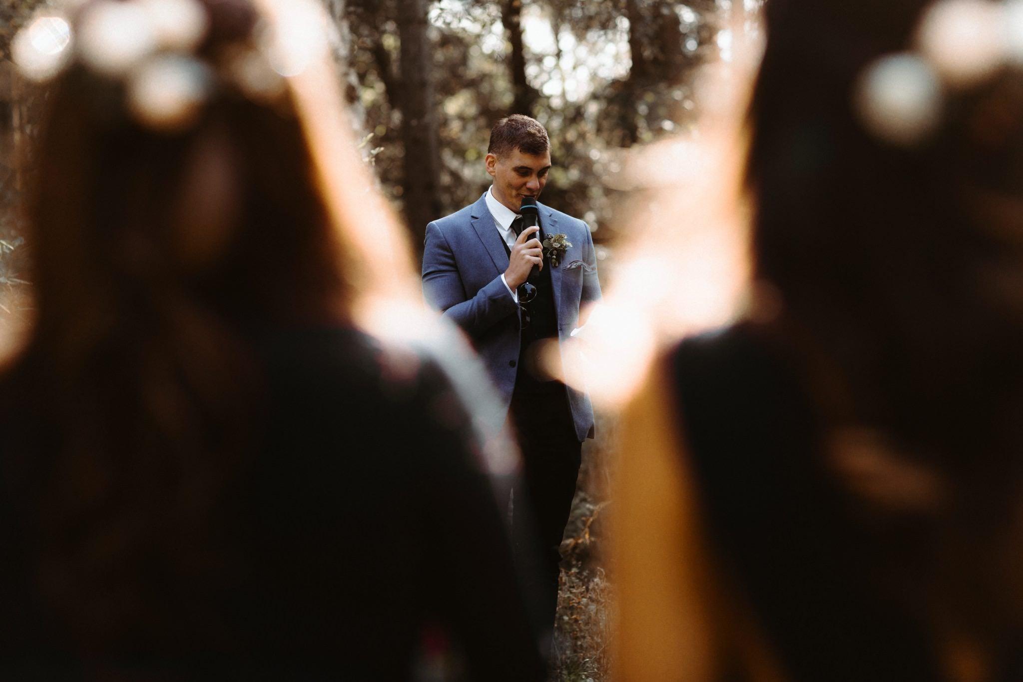 southern california wedding photographer 081