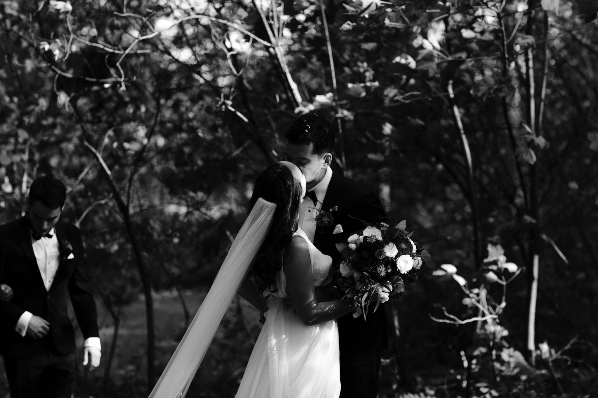 southern california wedding photographer 086