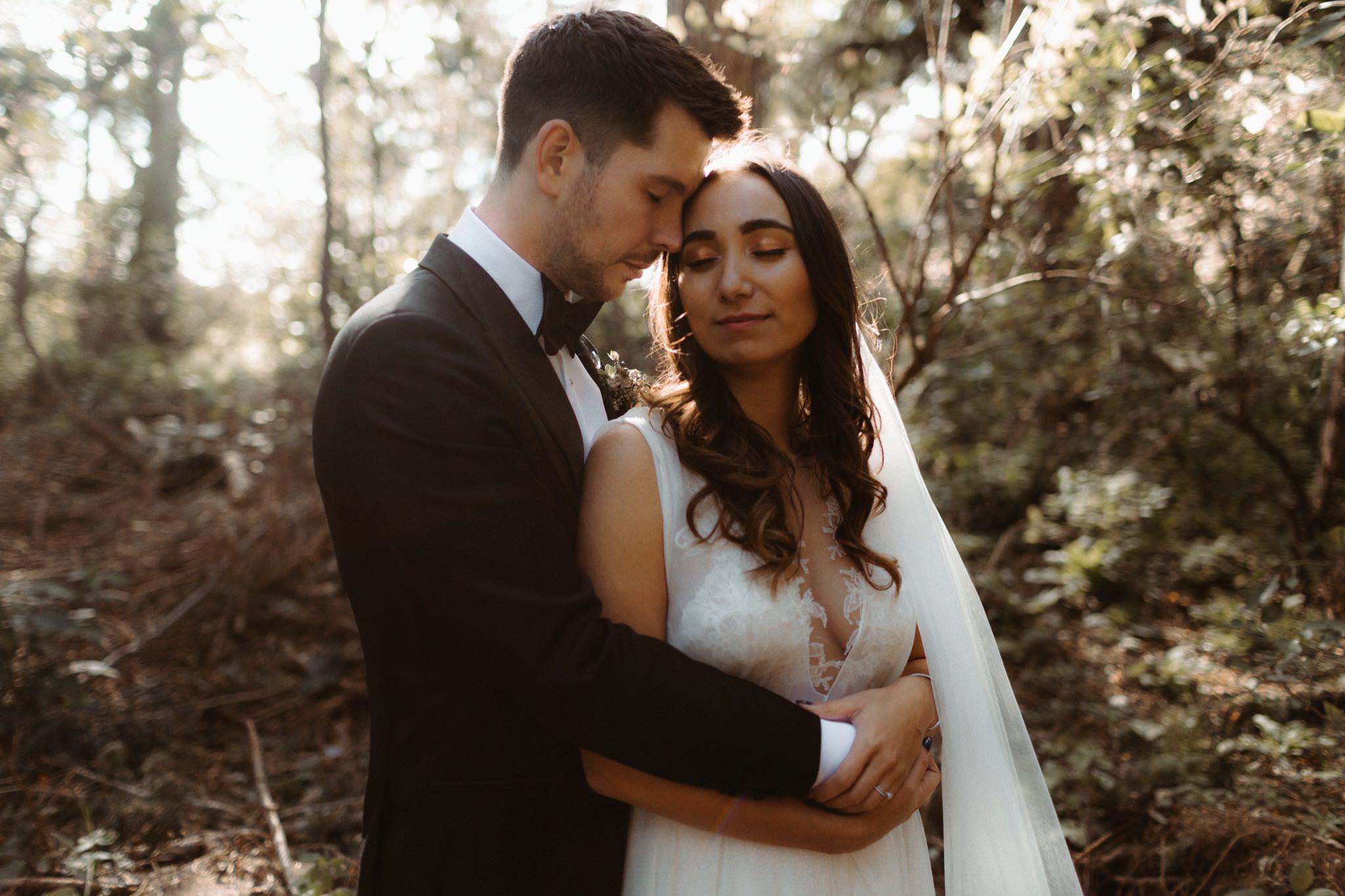 southern california wedding photographer 089
