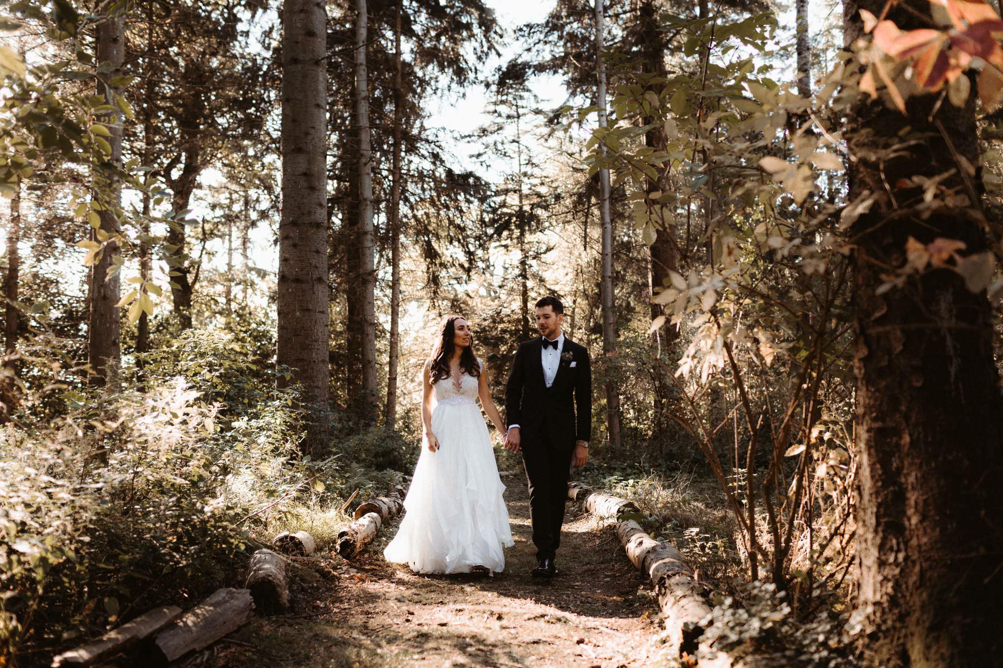 southern california wedding photographer 098