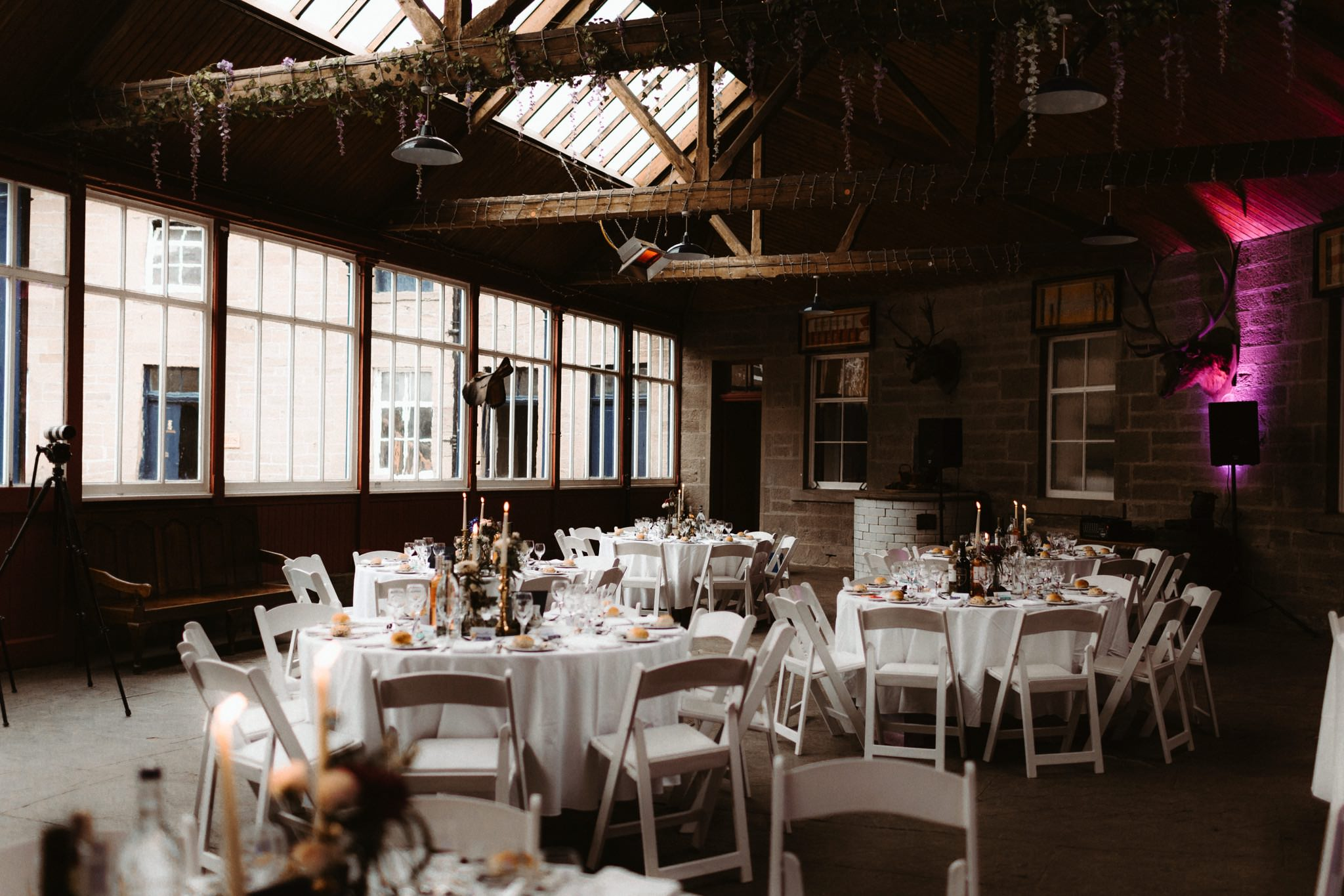 southern california wedding photographer 108