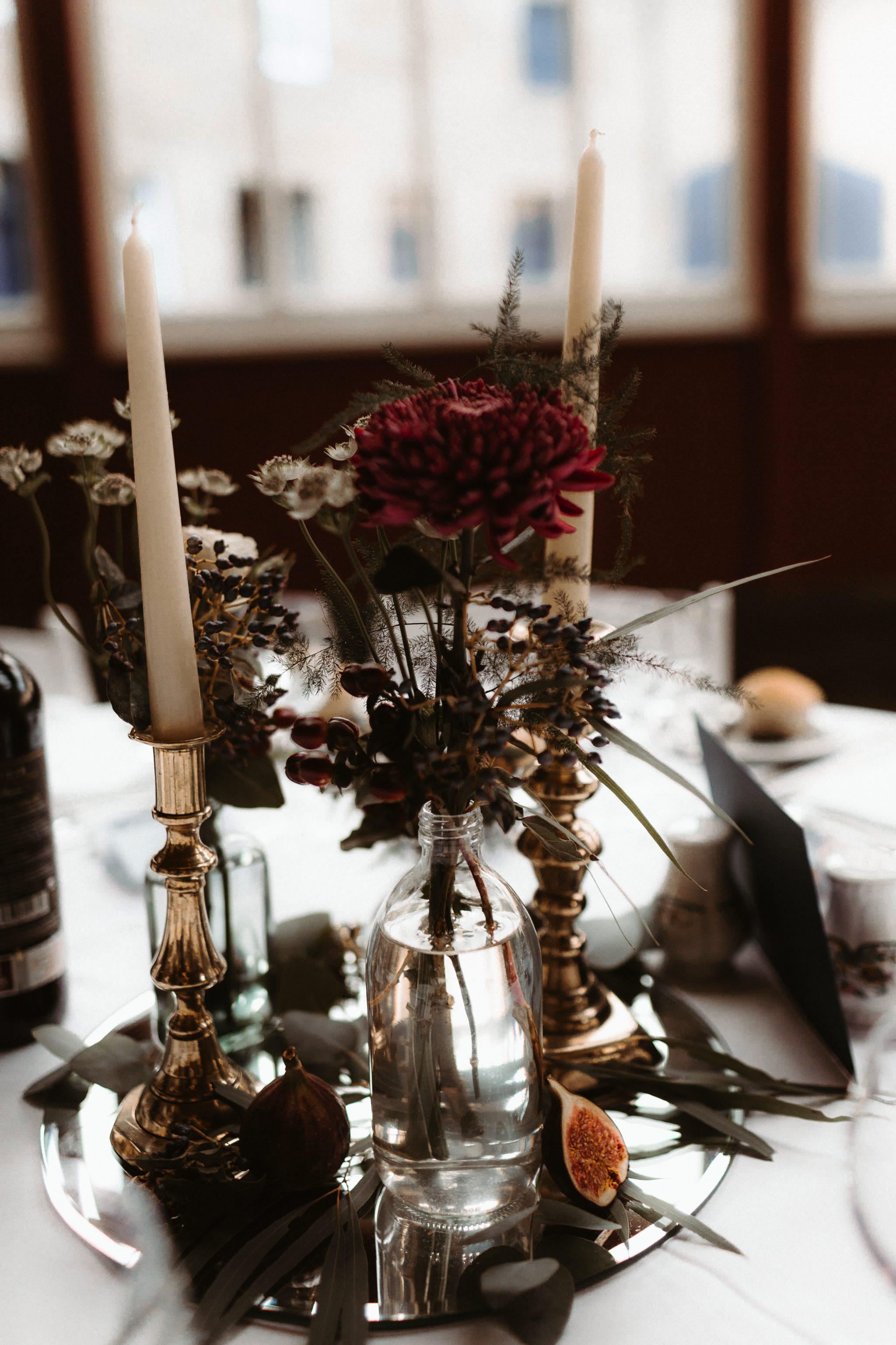 southern california wedding photographer 113