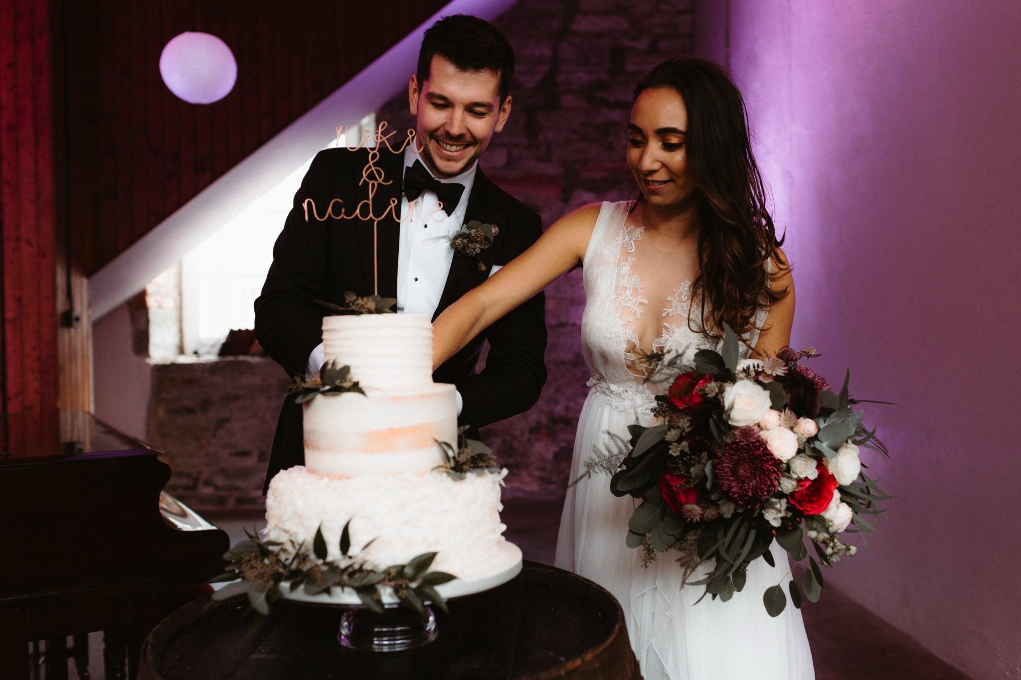 southern california wedding photographer 124