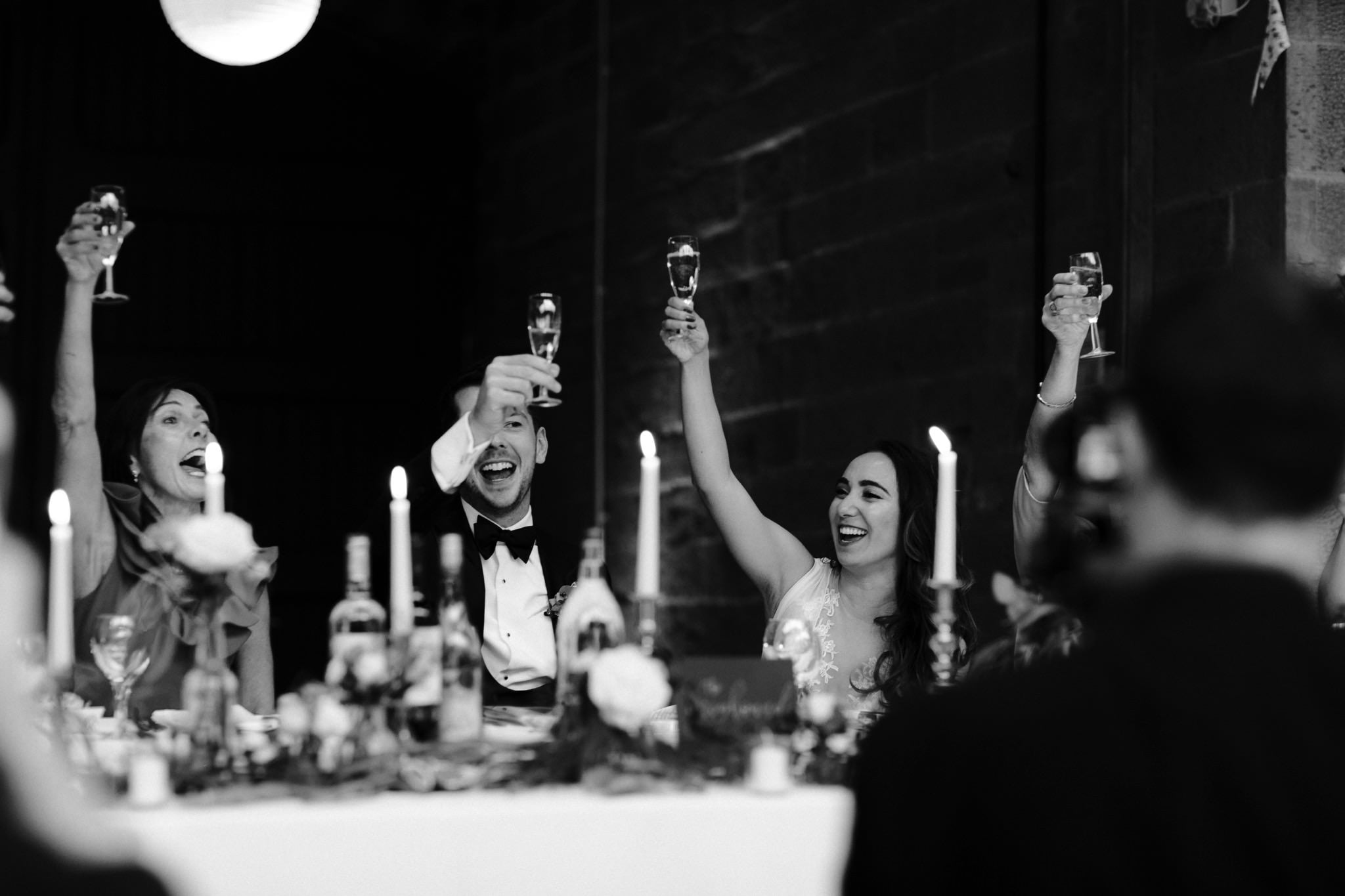 southern california wedding photographer 130