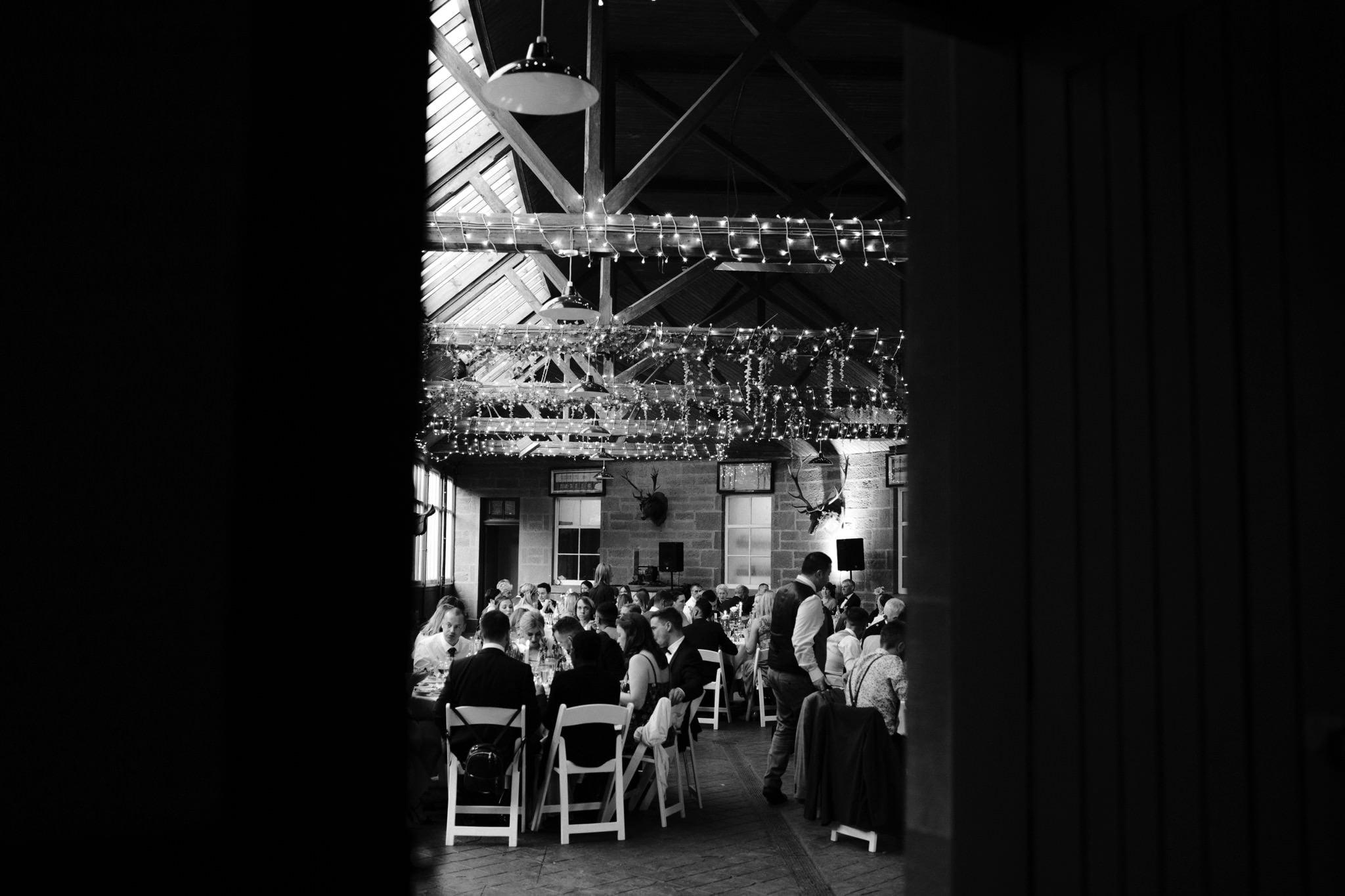 southern california wedding photographer 138