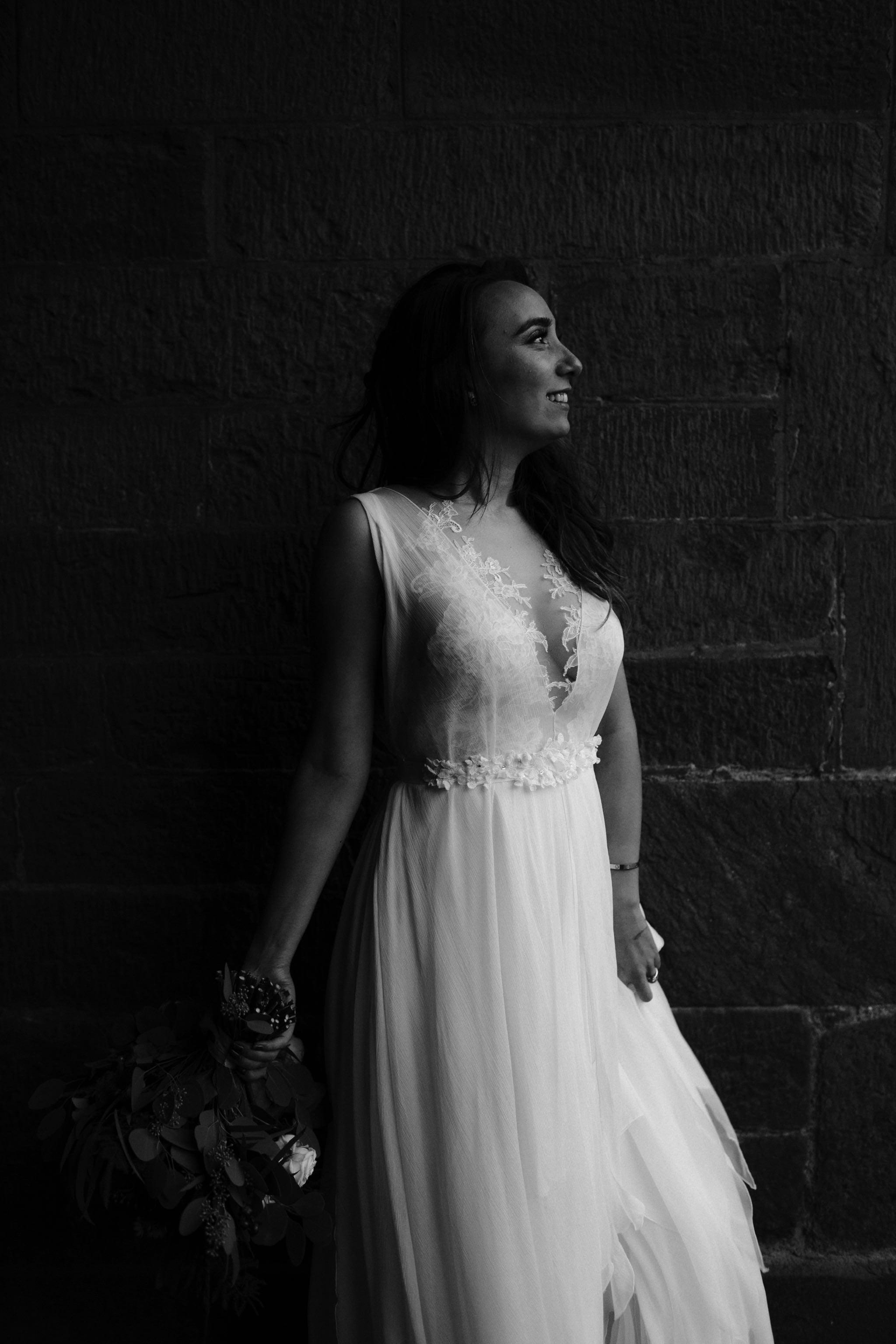 southern california wedding photographer 142