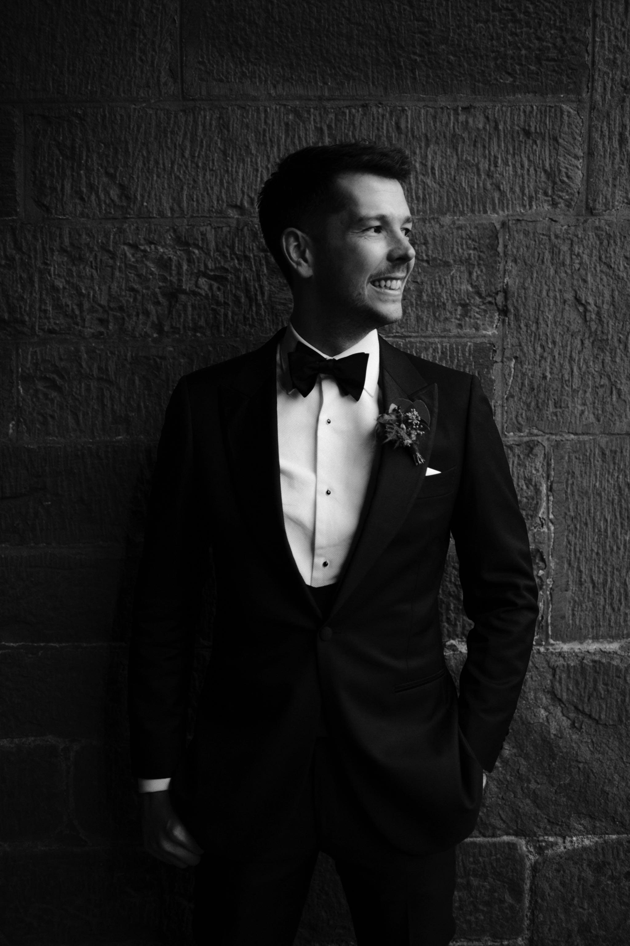 southern california wedding photographer 143