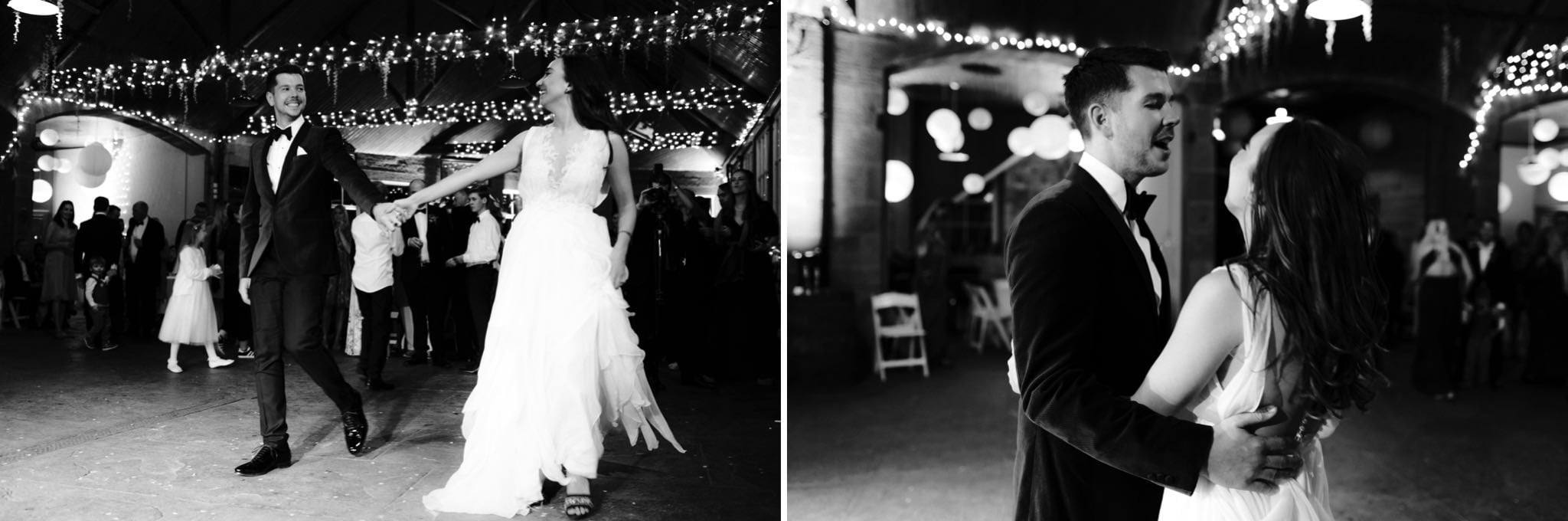 southern california wedding photographer 162