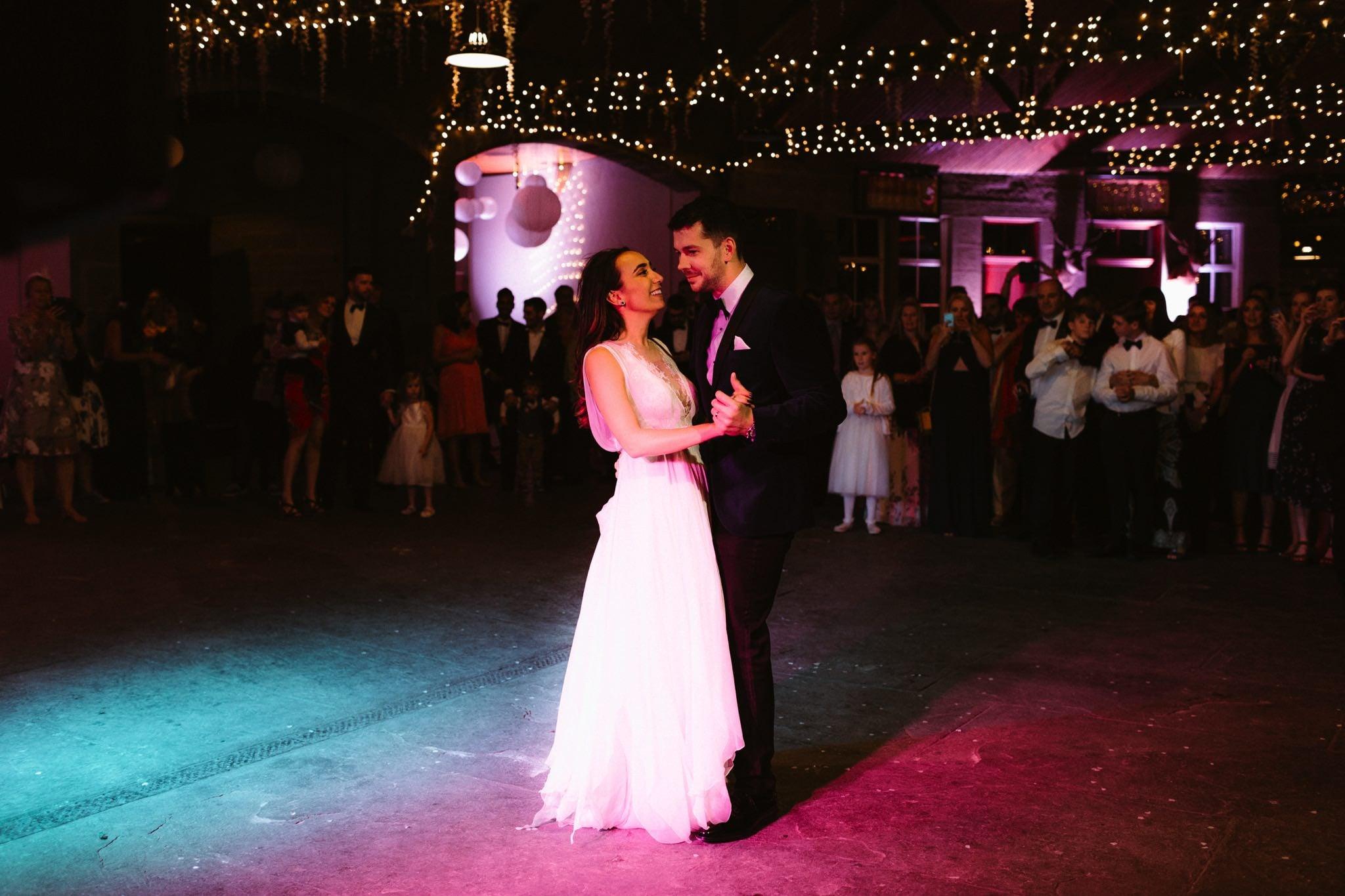 southern california wedding photographer 163