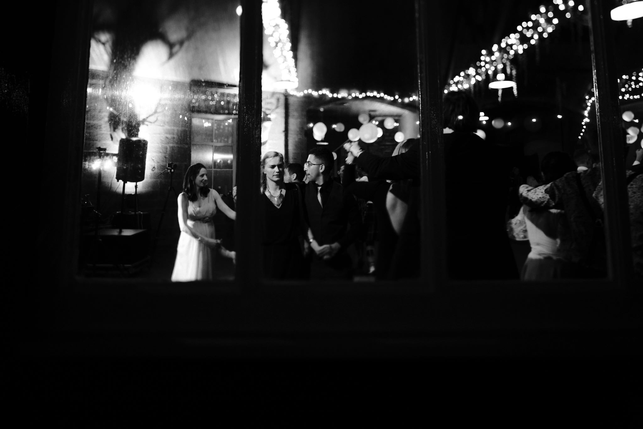 southern california wedding photographer 171