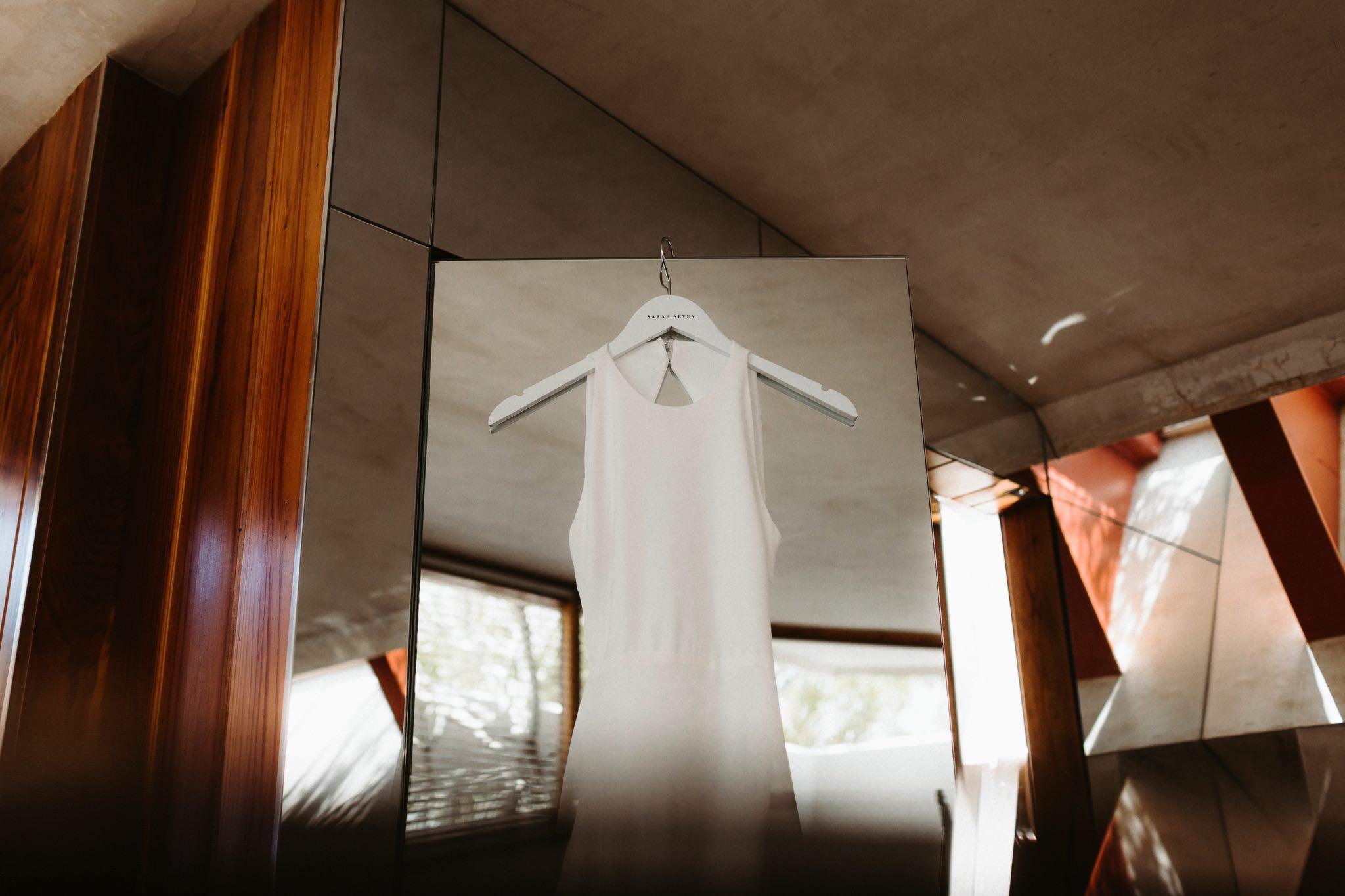 lautner compound wedding 012