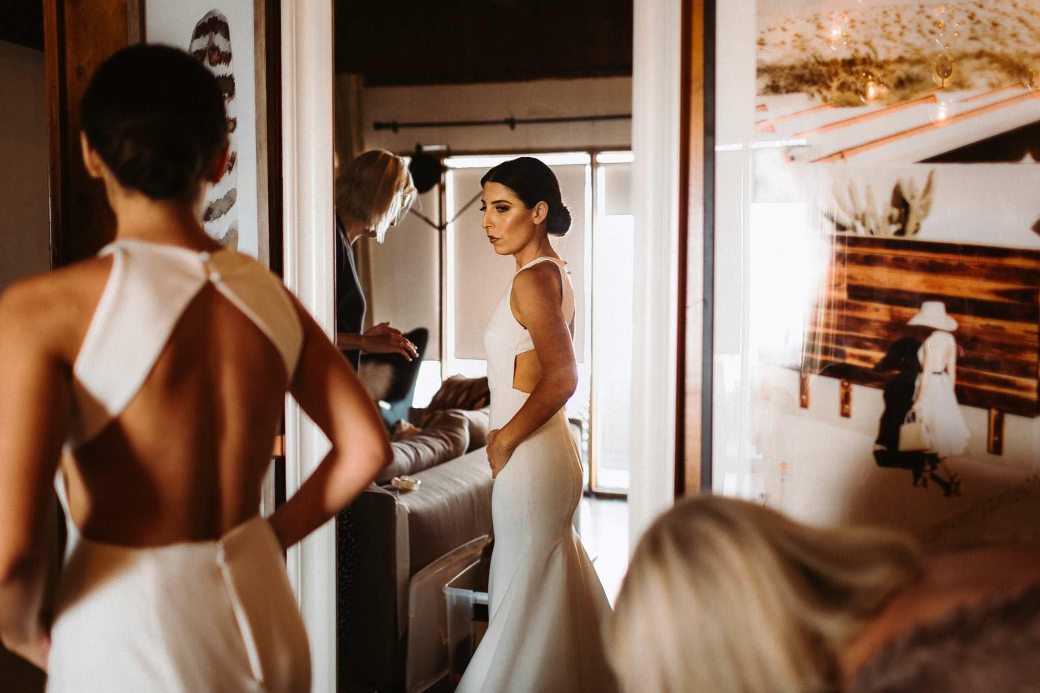 lautner compound wedding 030