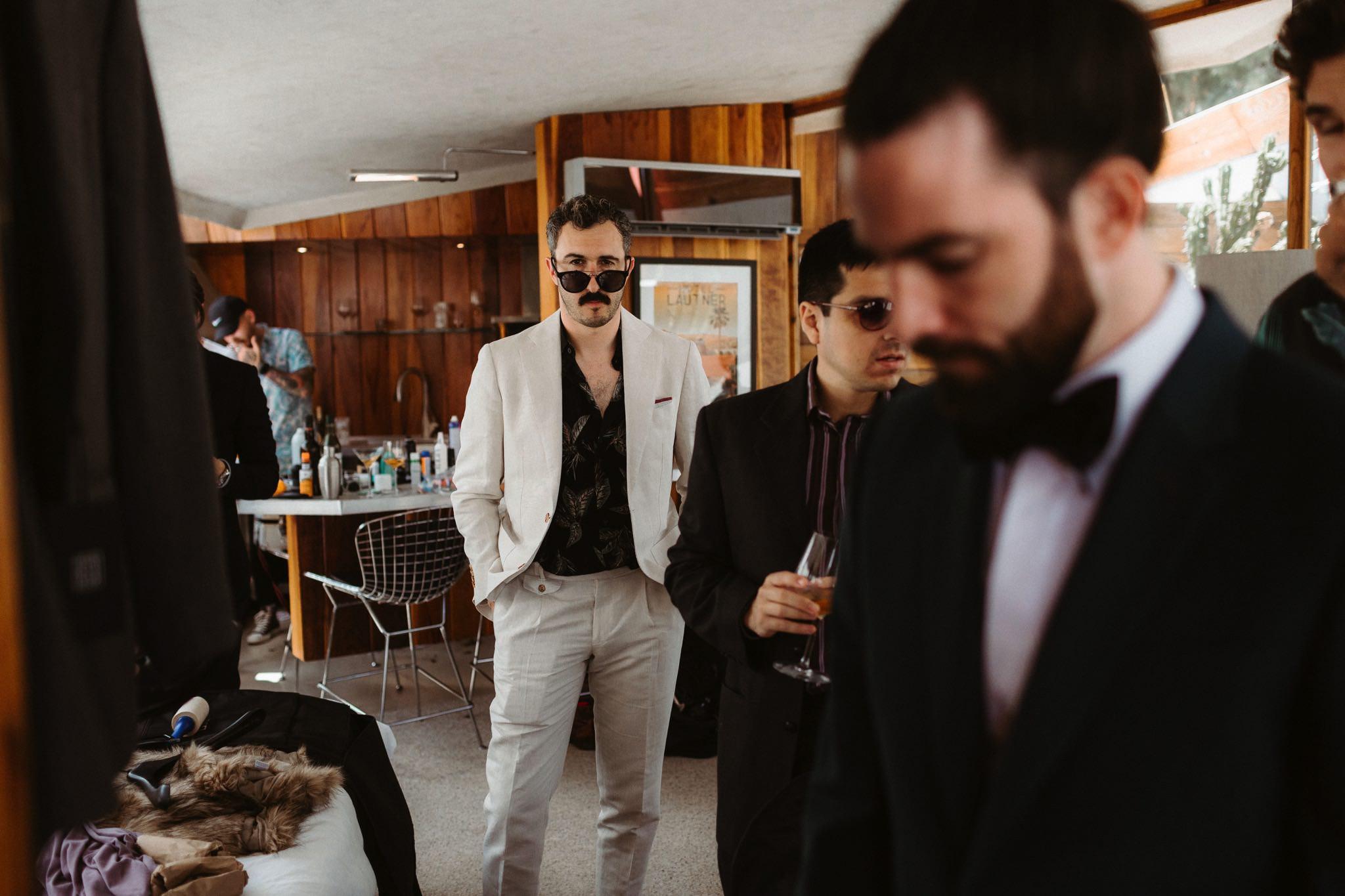 lautner compound wedding 042