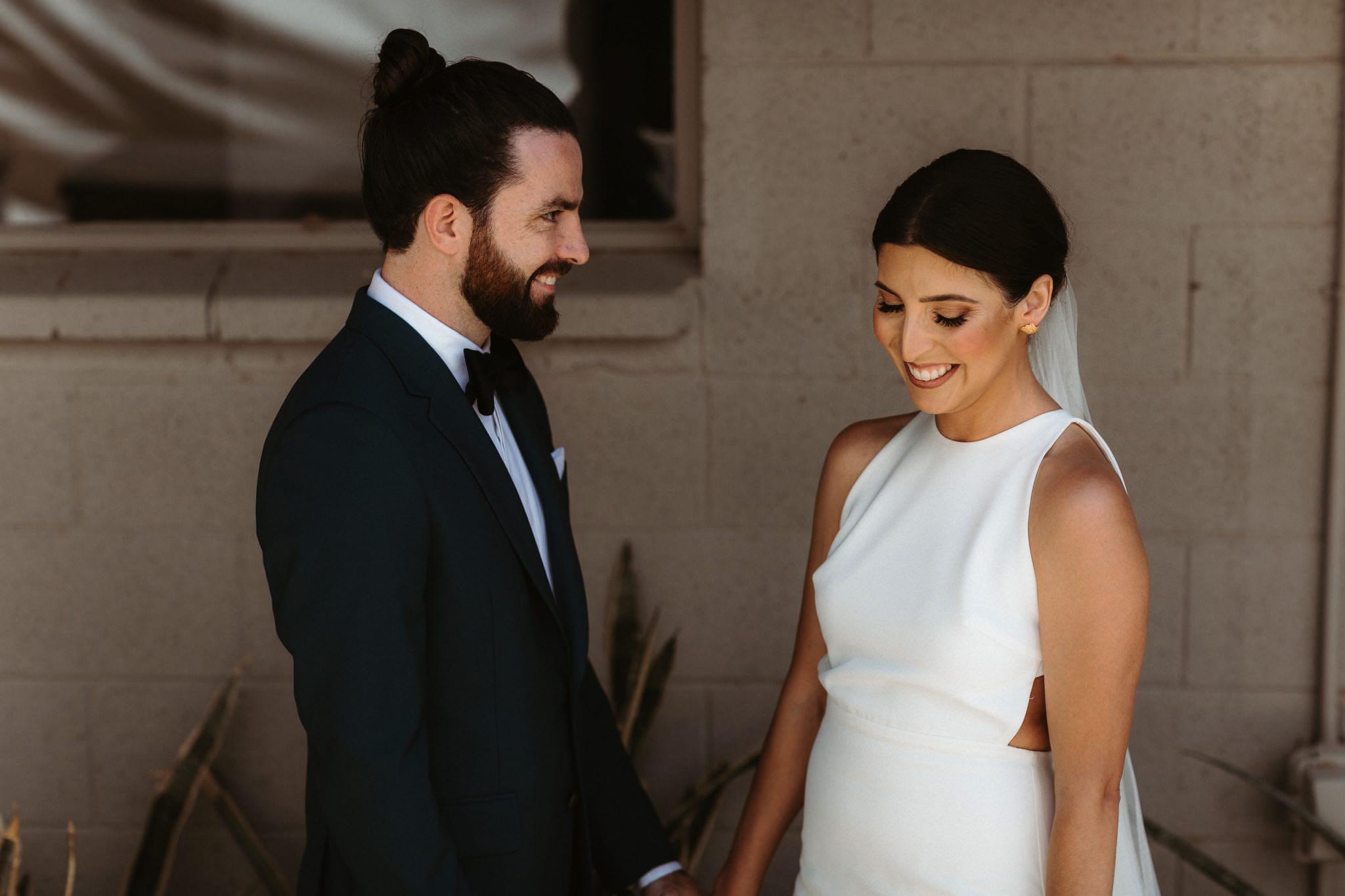 lautner compound wedding 051