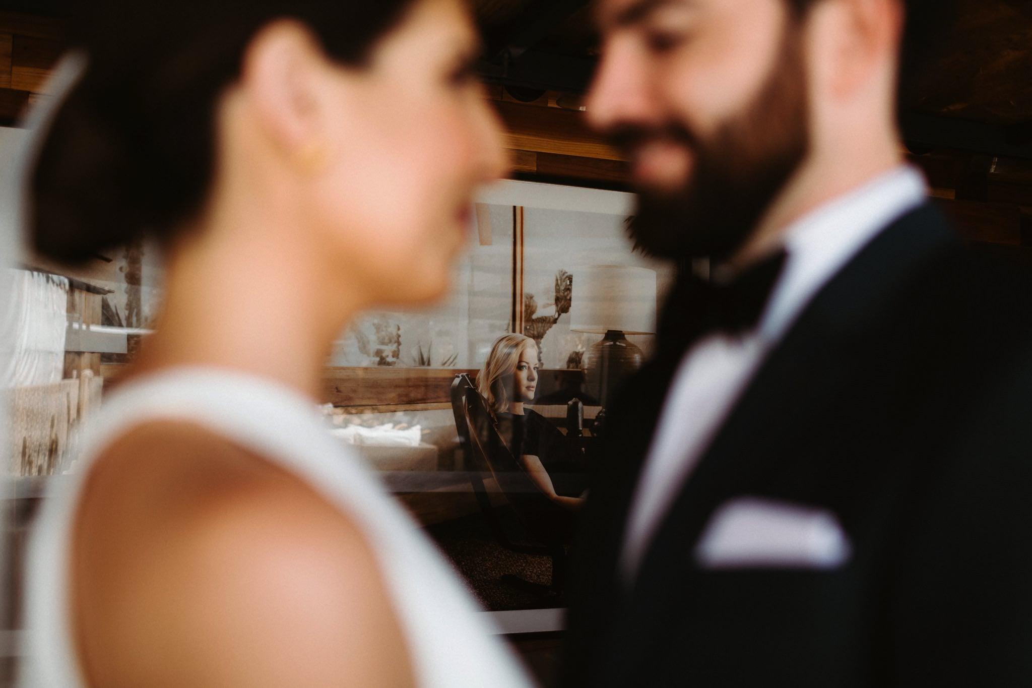 lautner compound wedding 053
