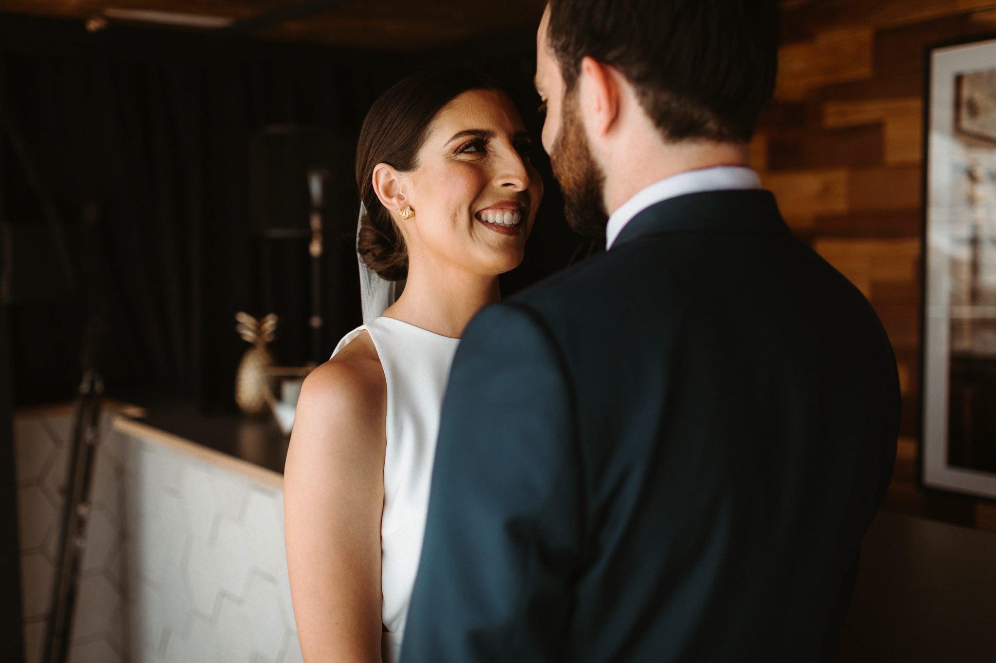 lautner compound wedding 054