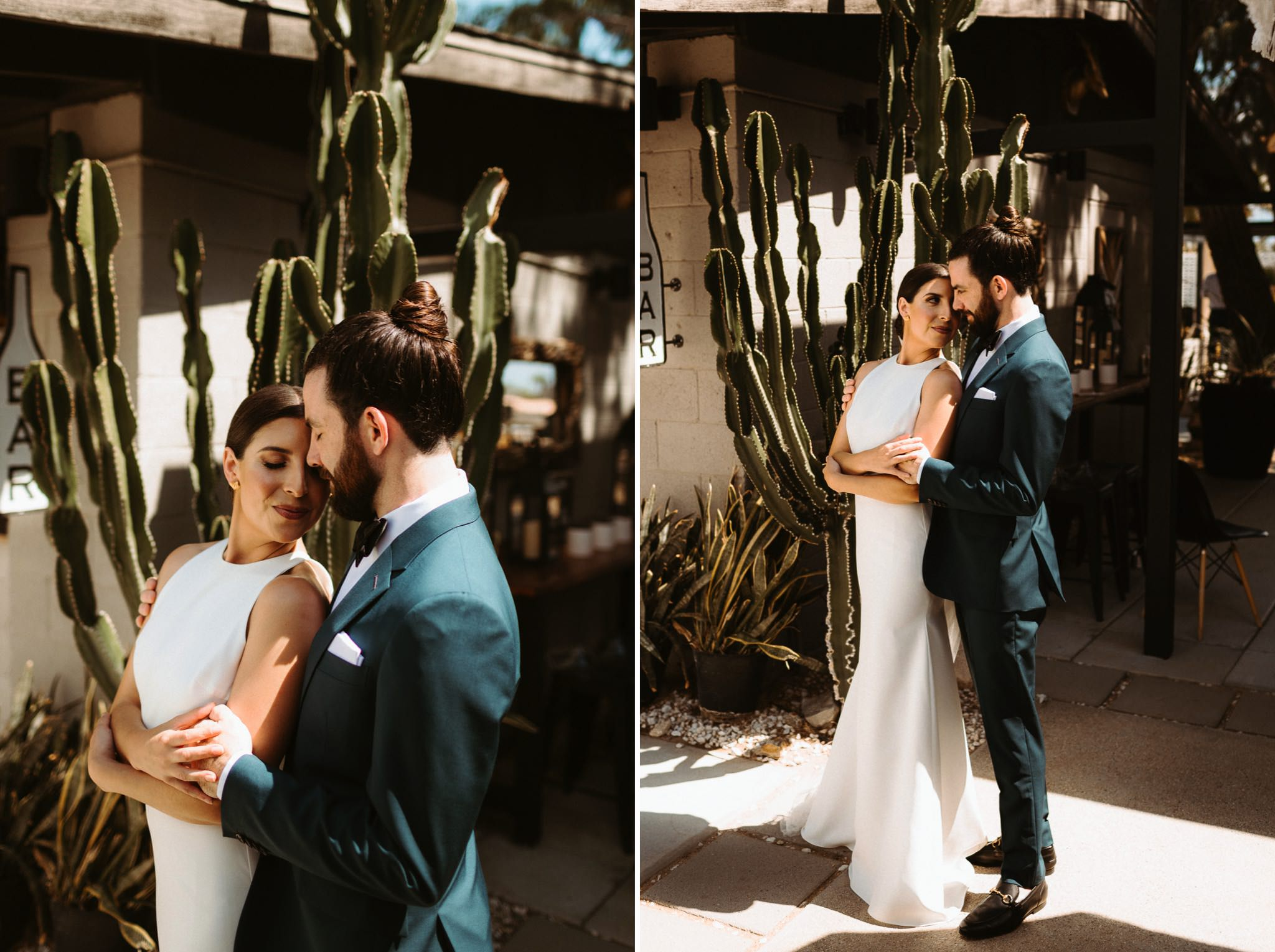 lautner compound wedding 058