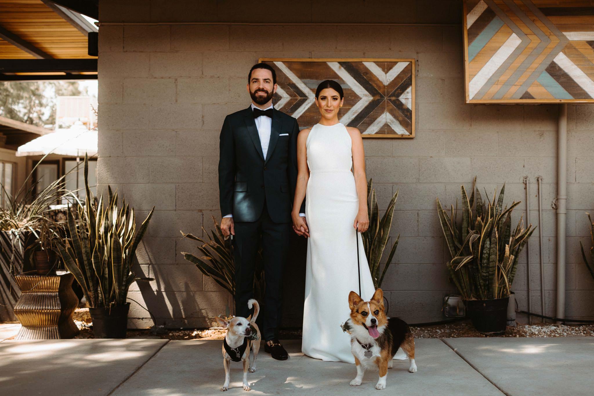 lautner compound wedding 060