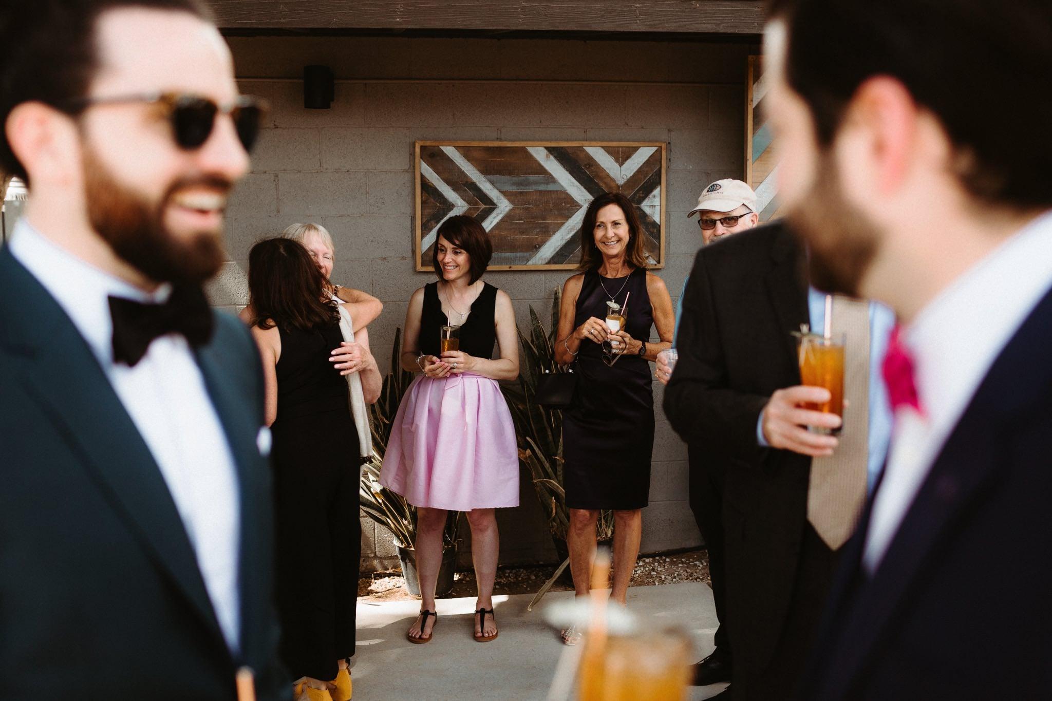 lautner compound wedding 065