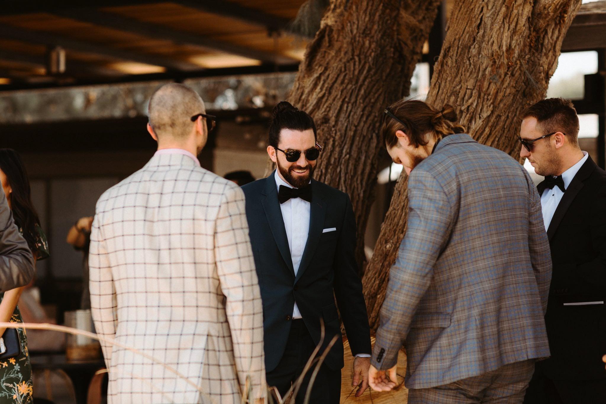 lautner compound wedding 067