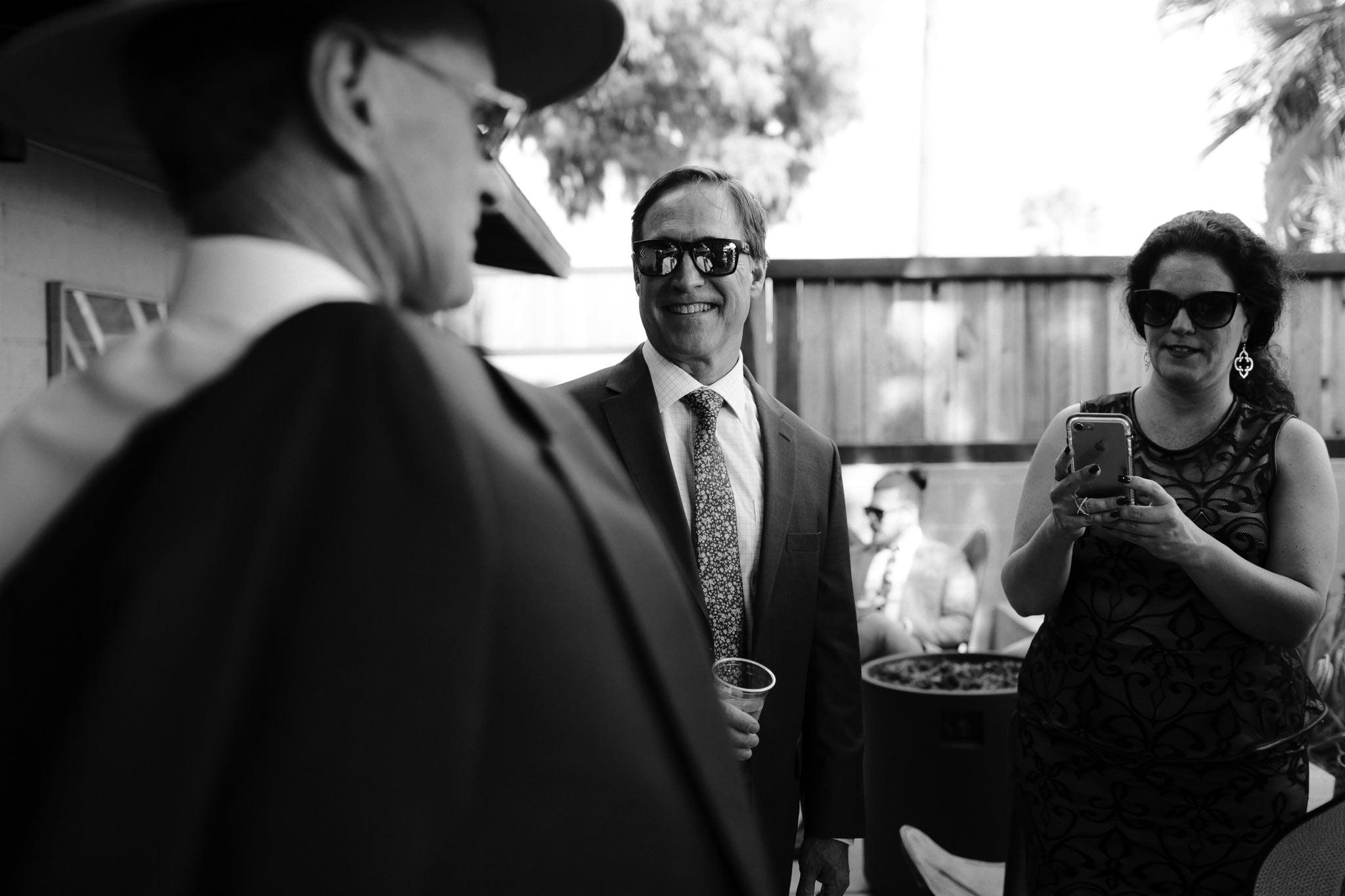 lautner compound wedding 079
