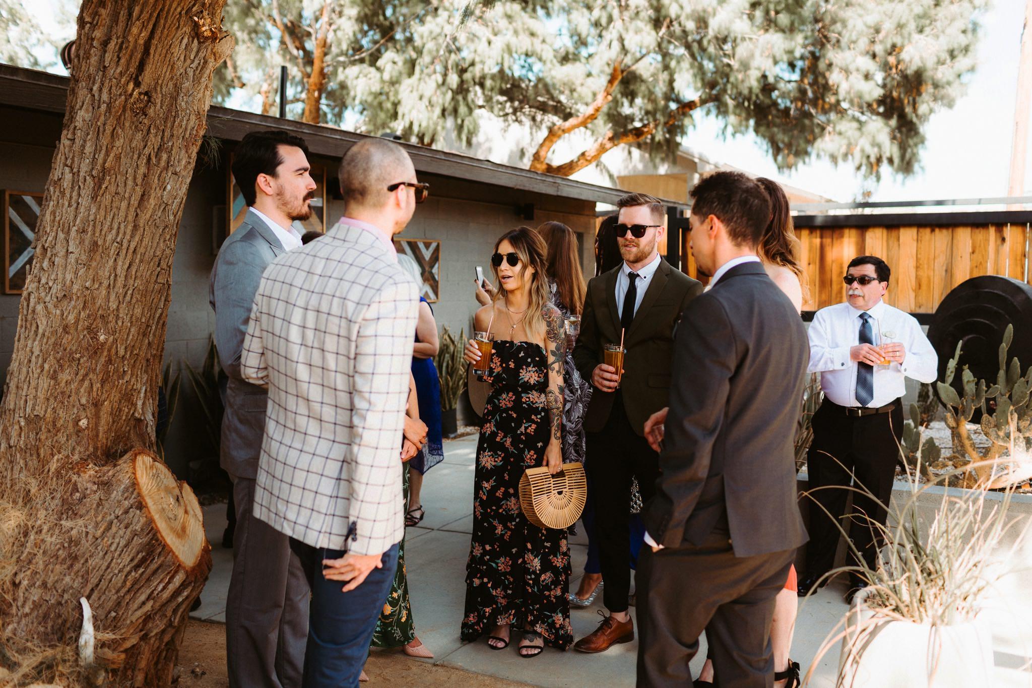 lautner compound wedding 080