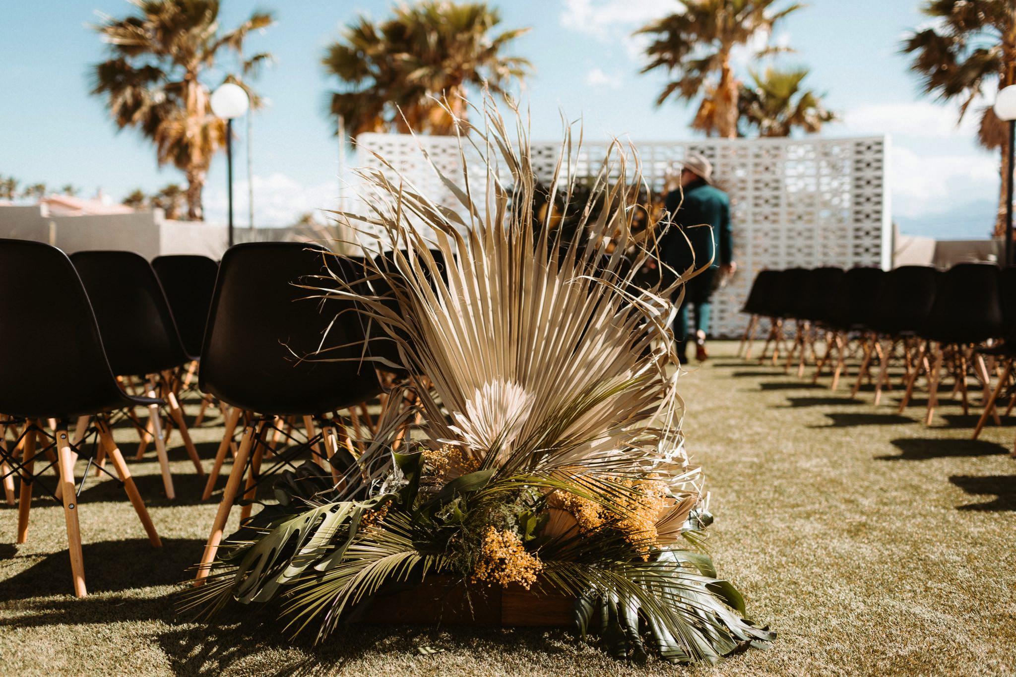 lautner compound wedding 083