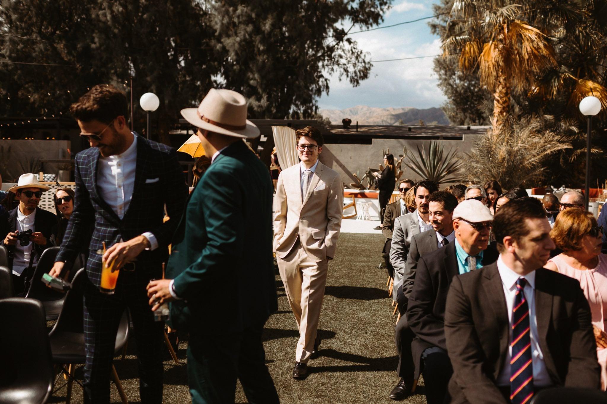 lautner compound wedding 087