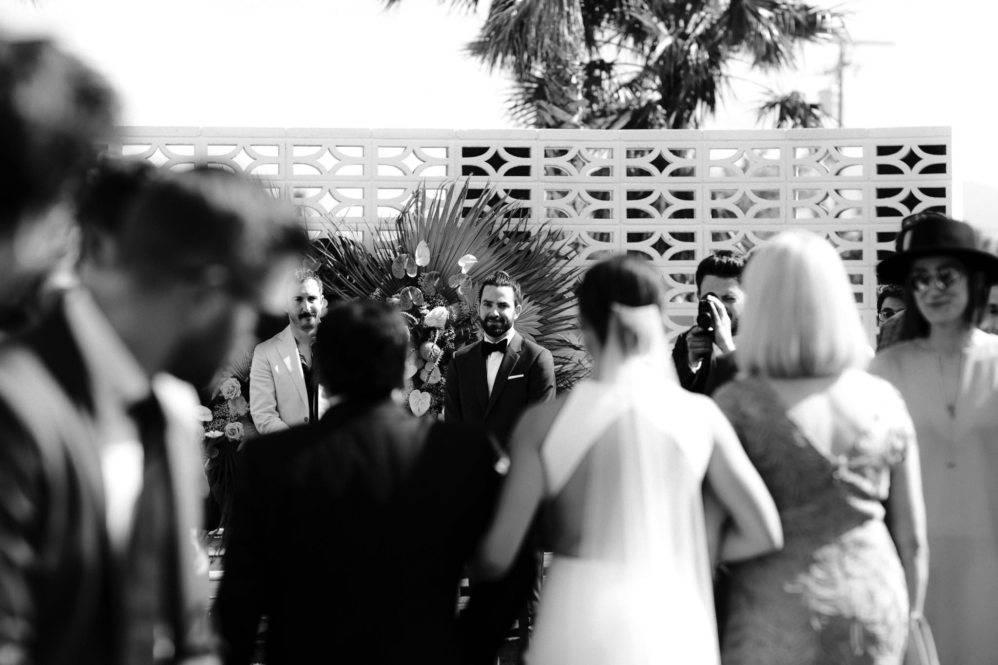 lautner compound wedding 092