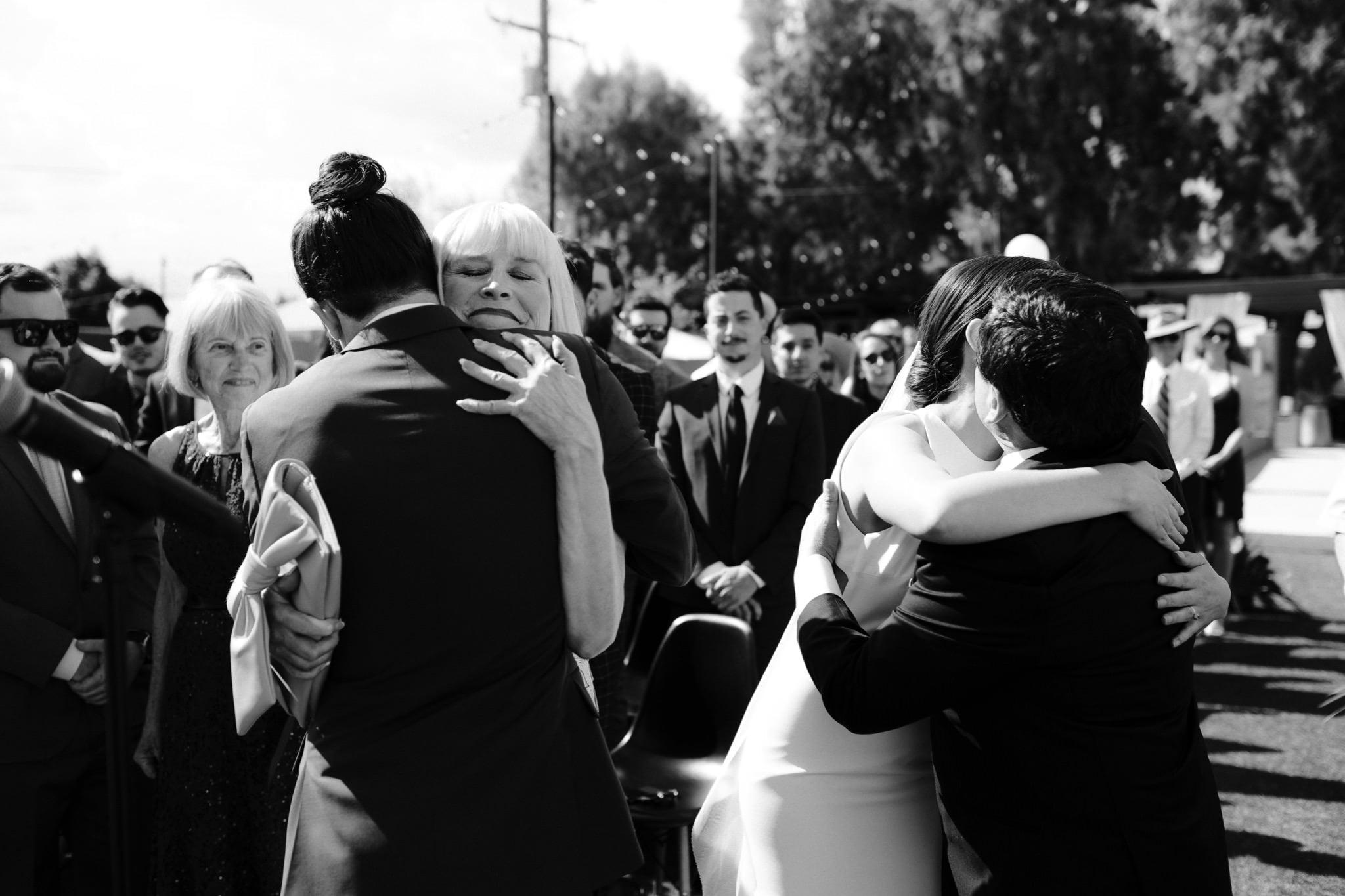 lautner compound wedding 094