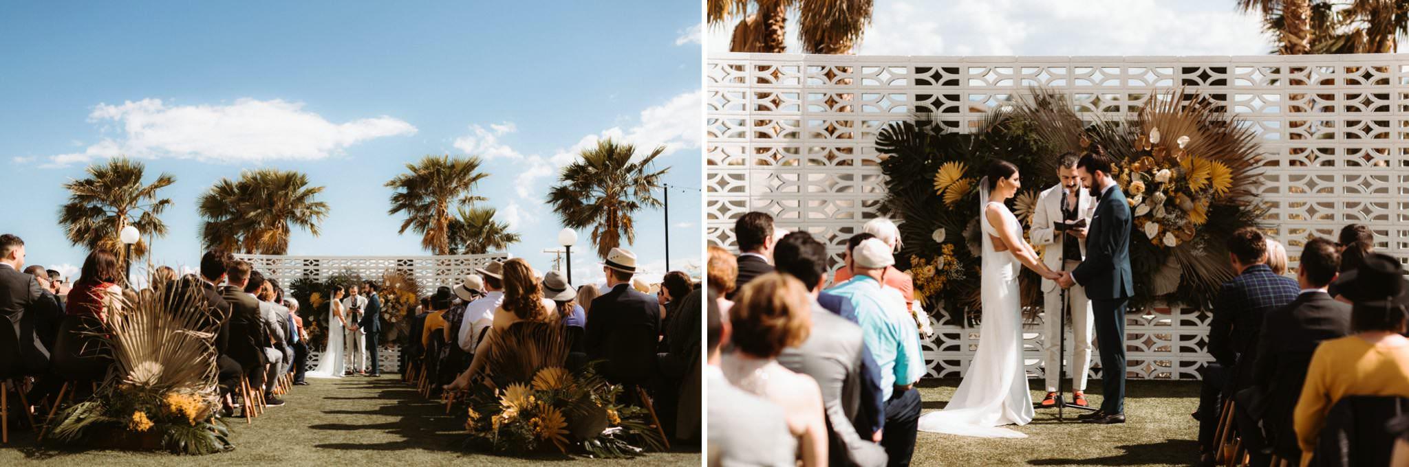 lautner compound wedding 095