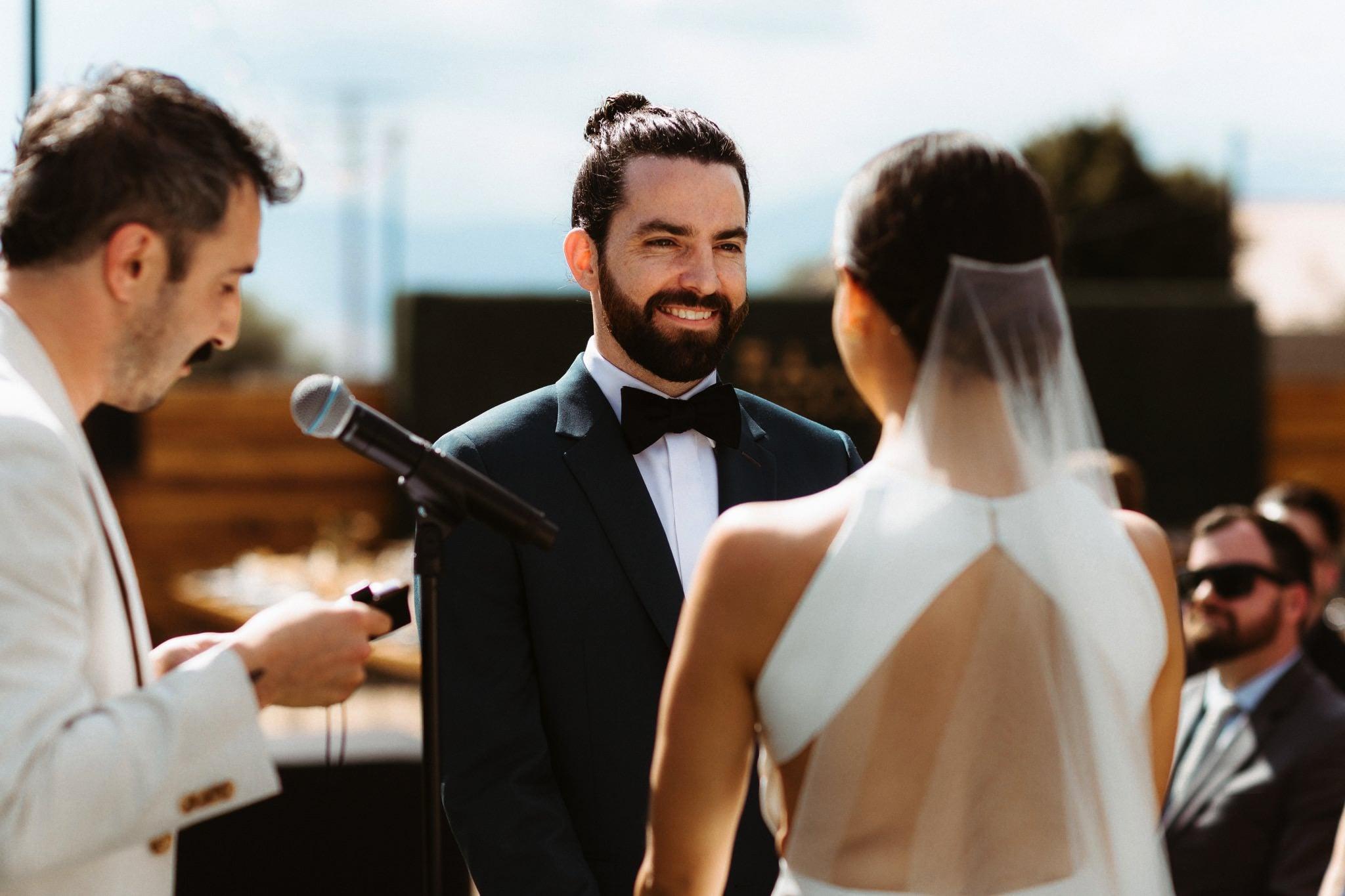 lautner compound wedding 096