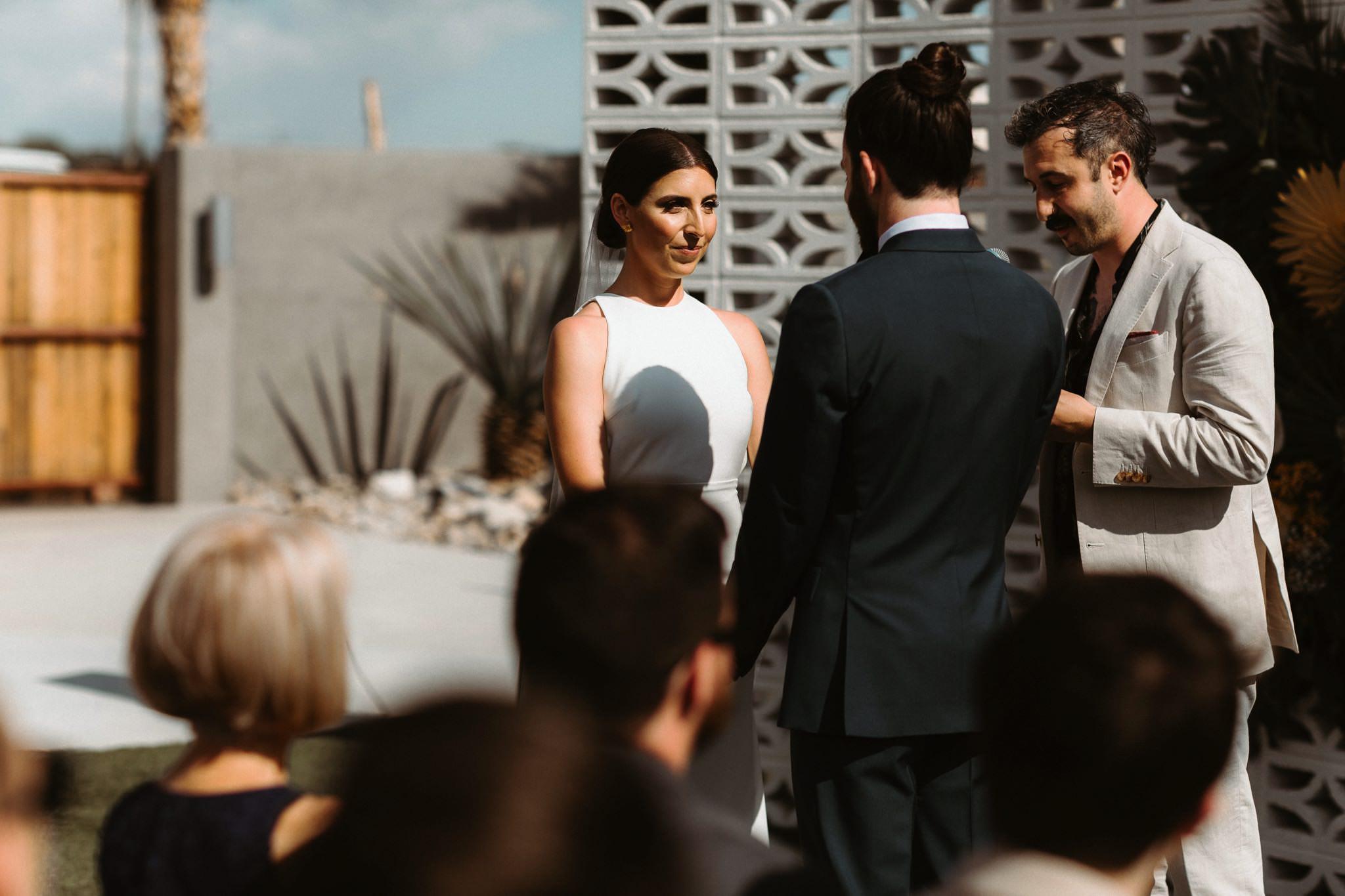 lautner compound wedding 098
