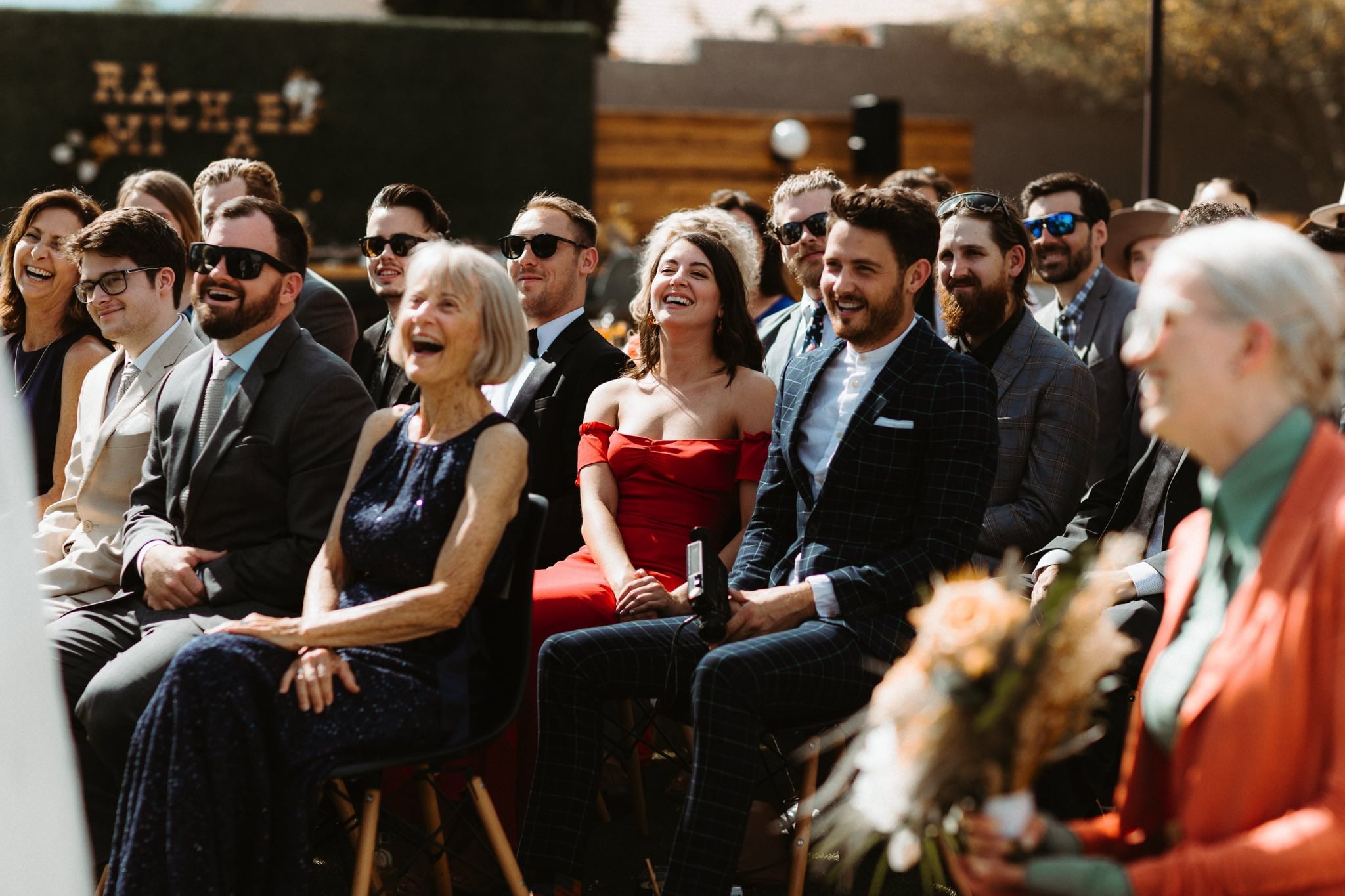 lautner compound wedding 100
