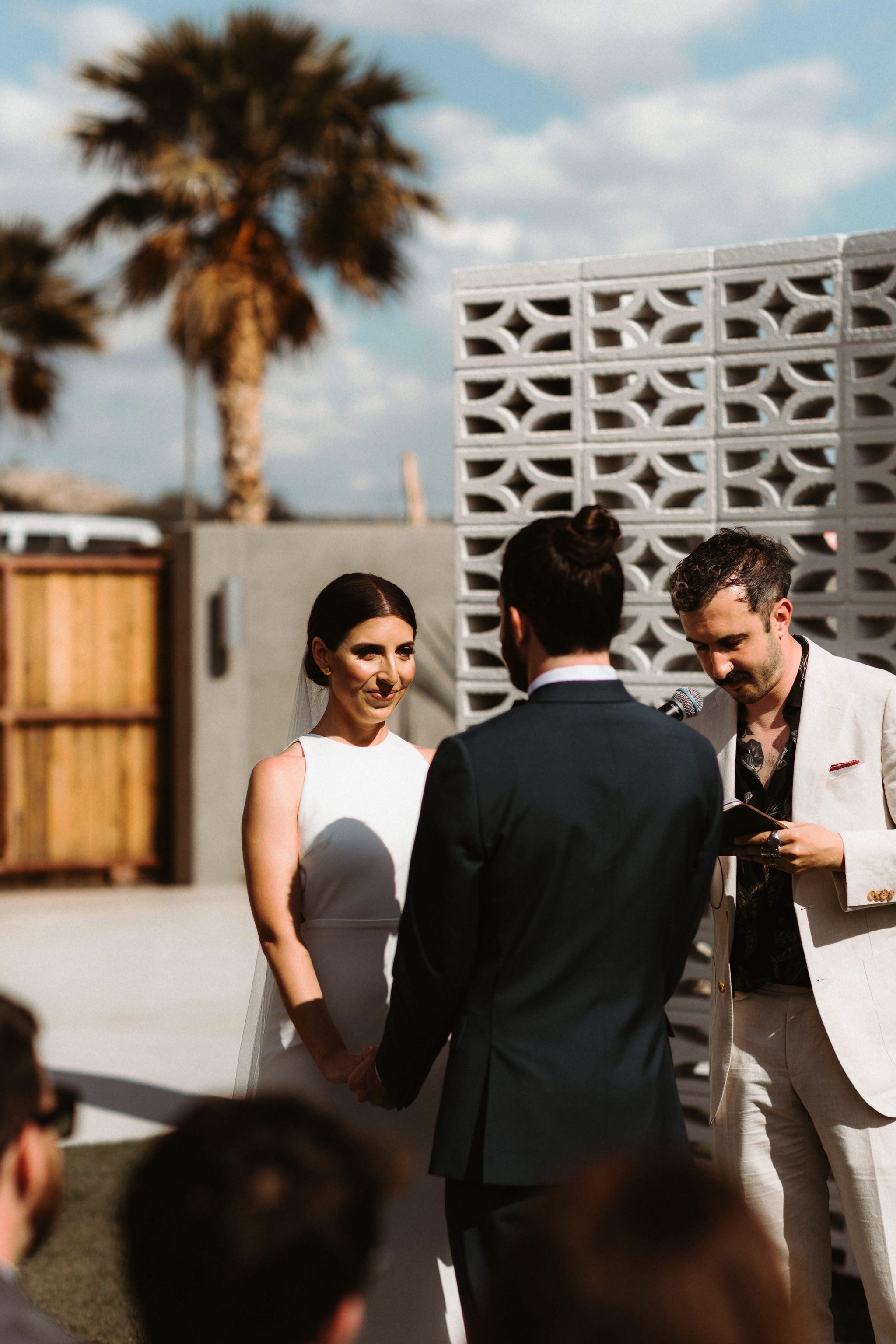 lautner compound wedding 101
