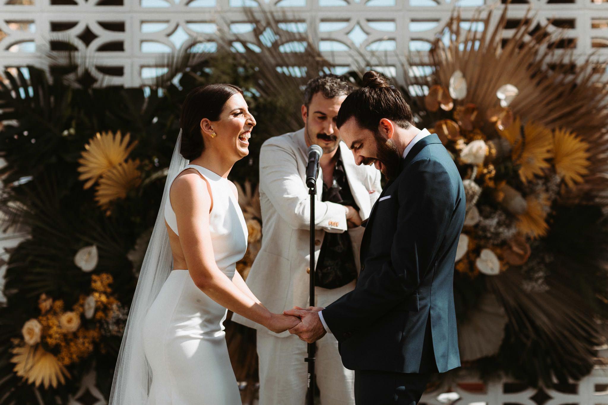 lautner compound wedding 102