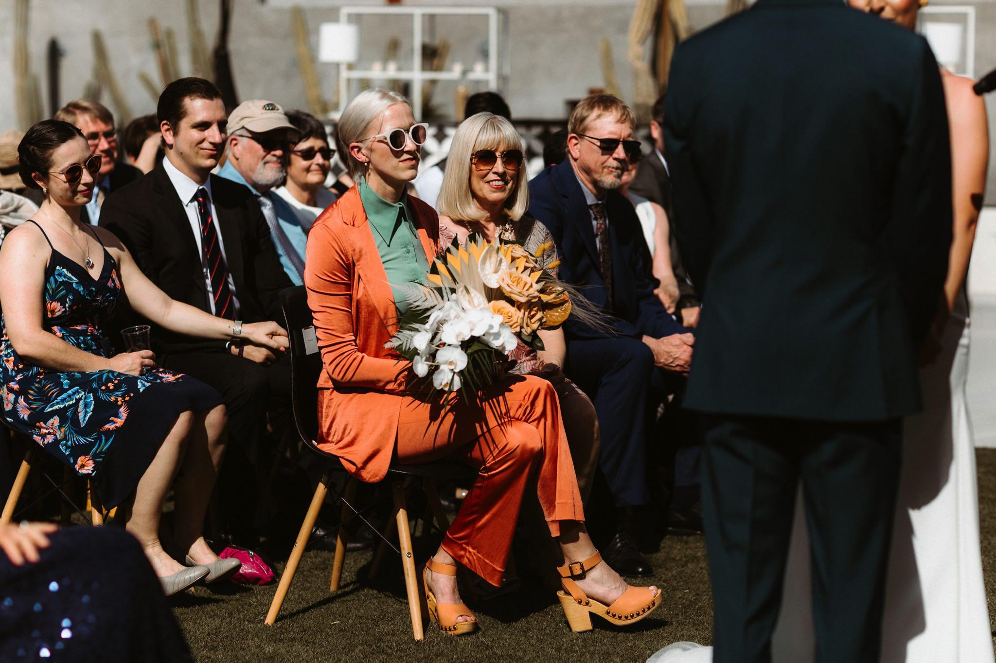 lautner compound wedding 103